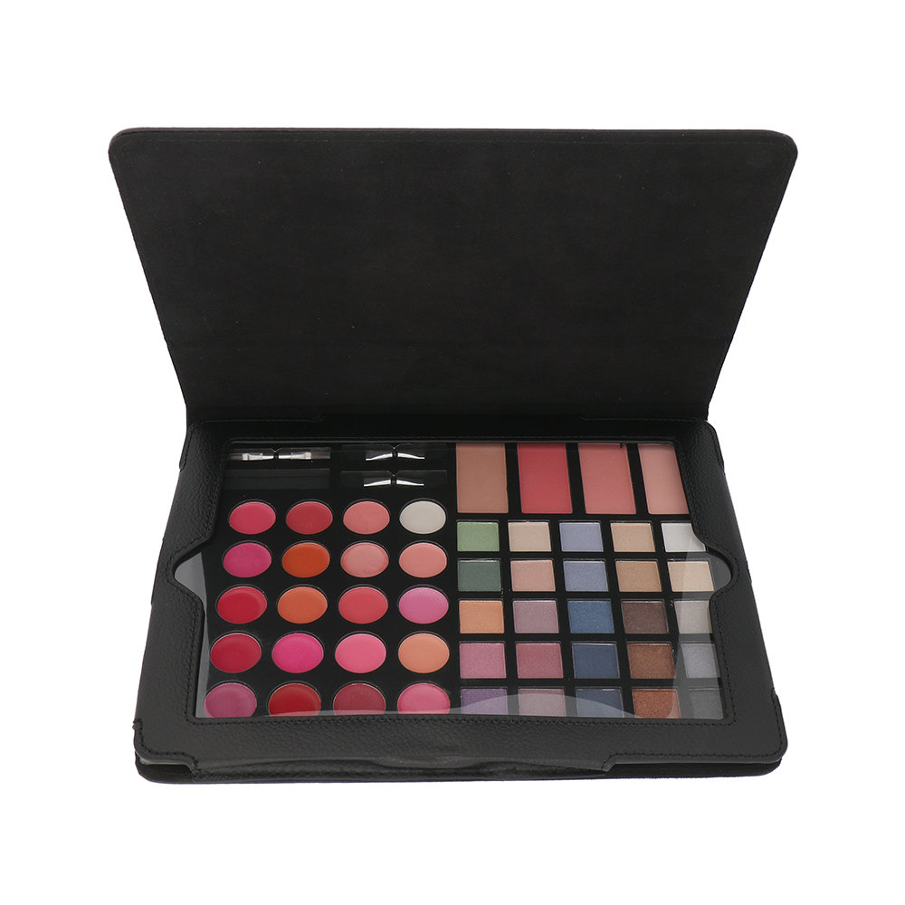 2K iCatching Pad Palette, Complete Makeup Palette