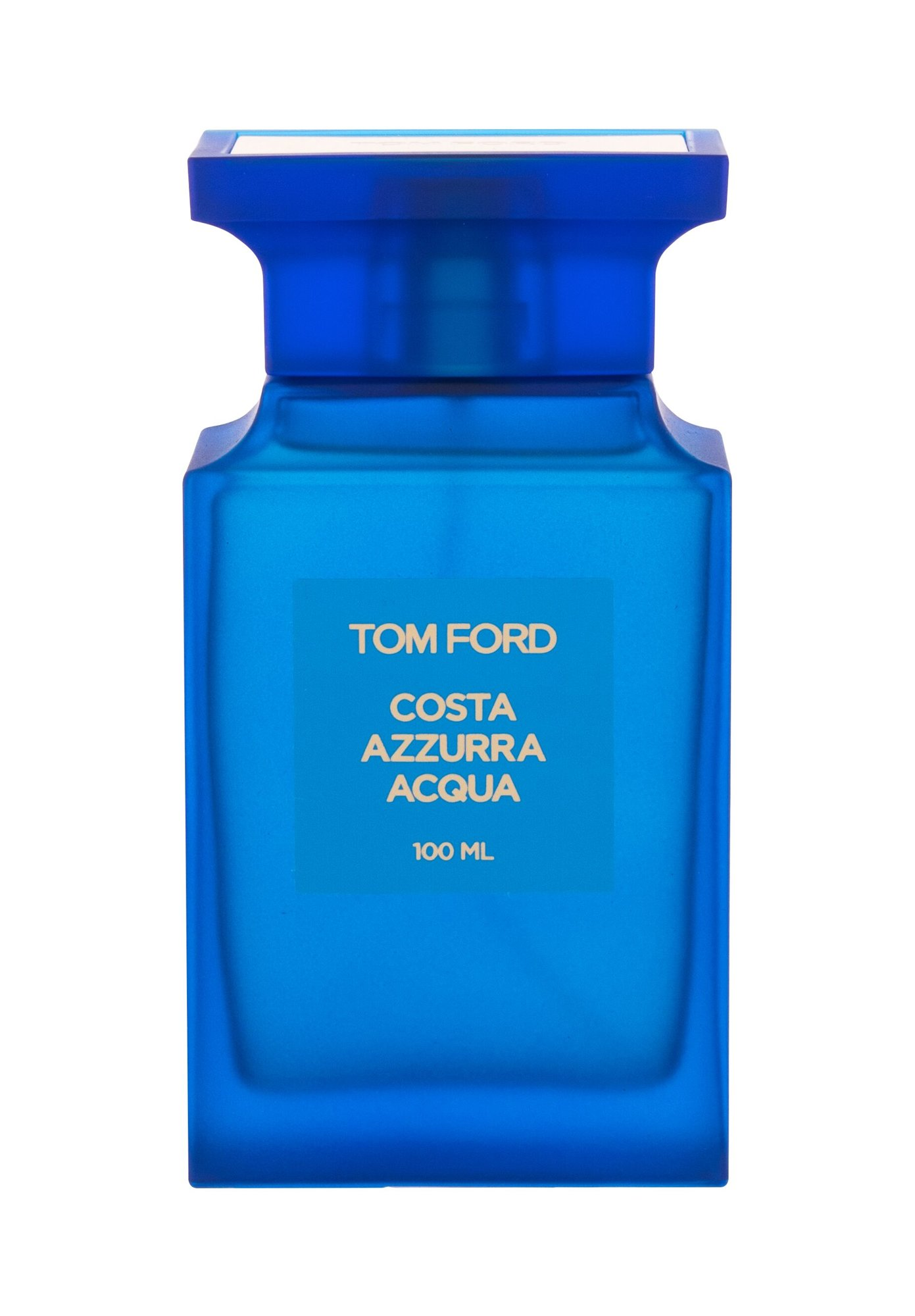 TOM FORD Costa Azzurra Acqua, edt 100ml