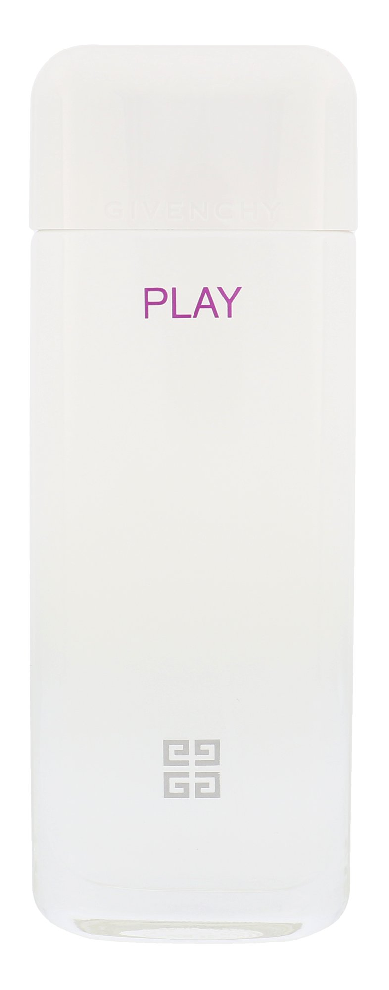 Givenchy Play For Her, Toaletní voda 30ml