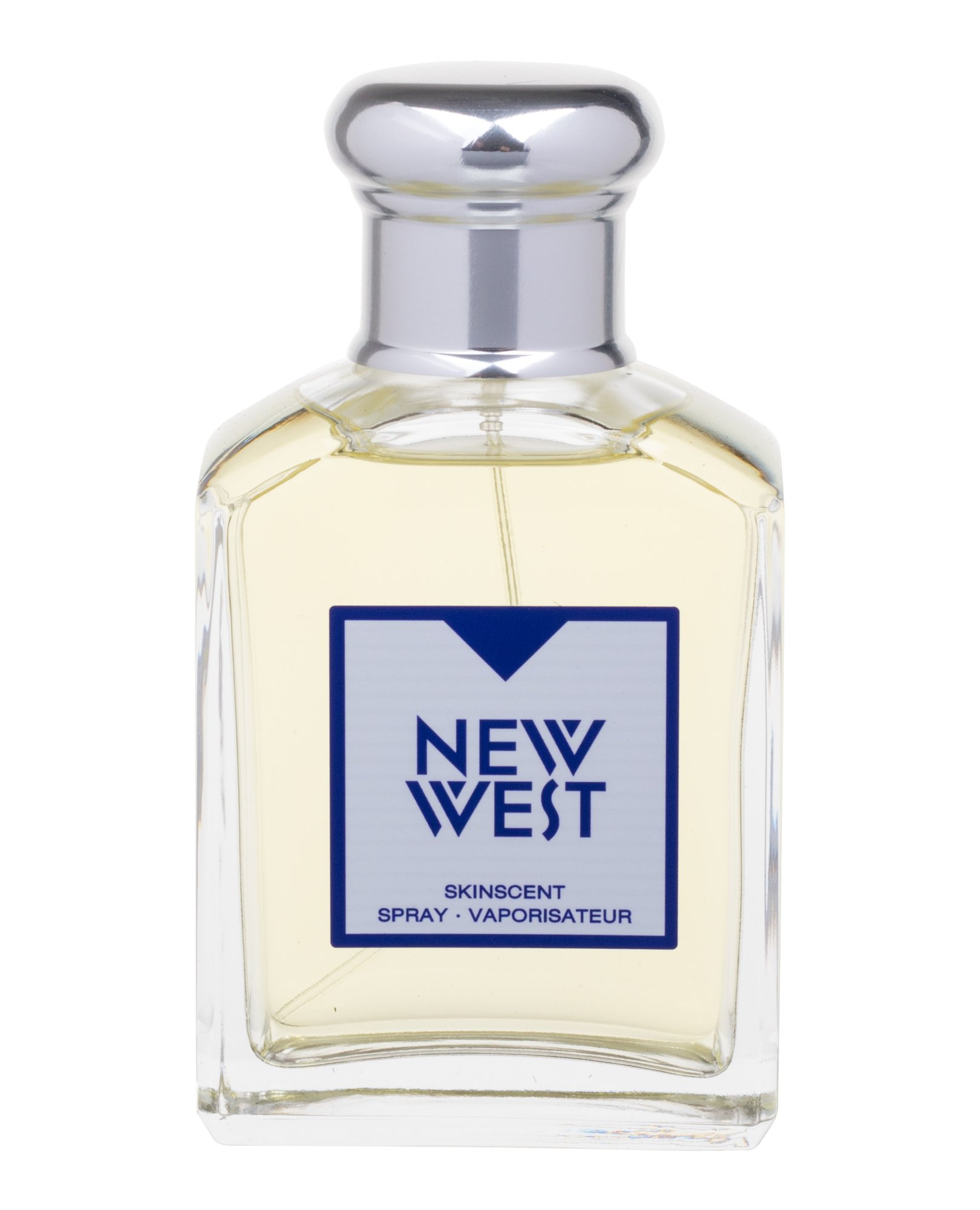 Aramis New West, edt 100ml