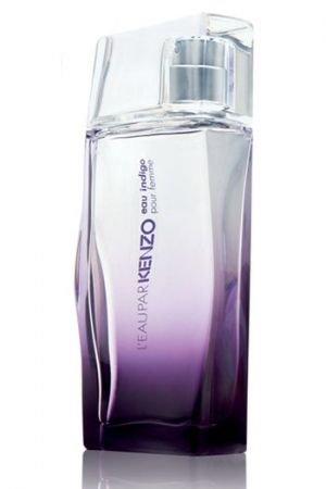 KENZO L´Eau Par Kenzo Indigo, Parfumovaná voda 50ml