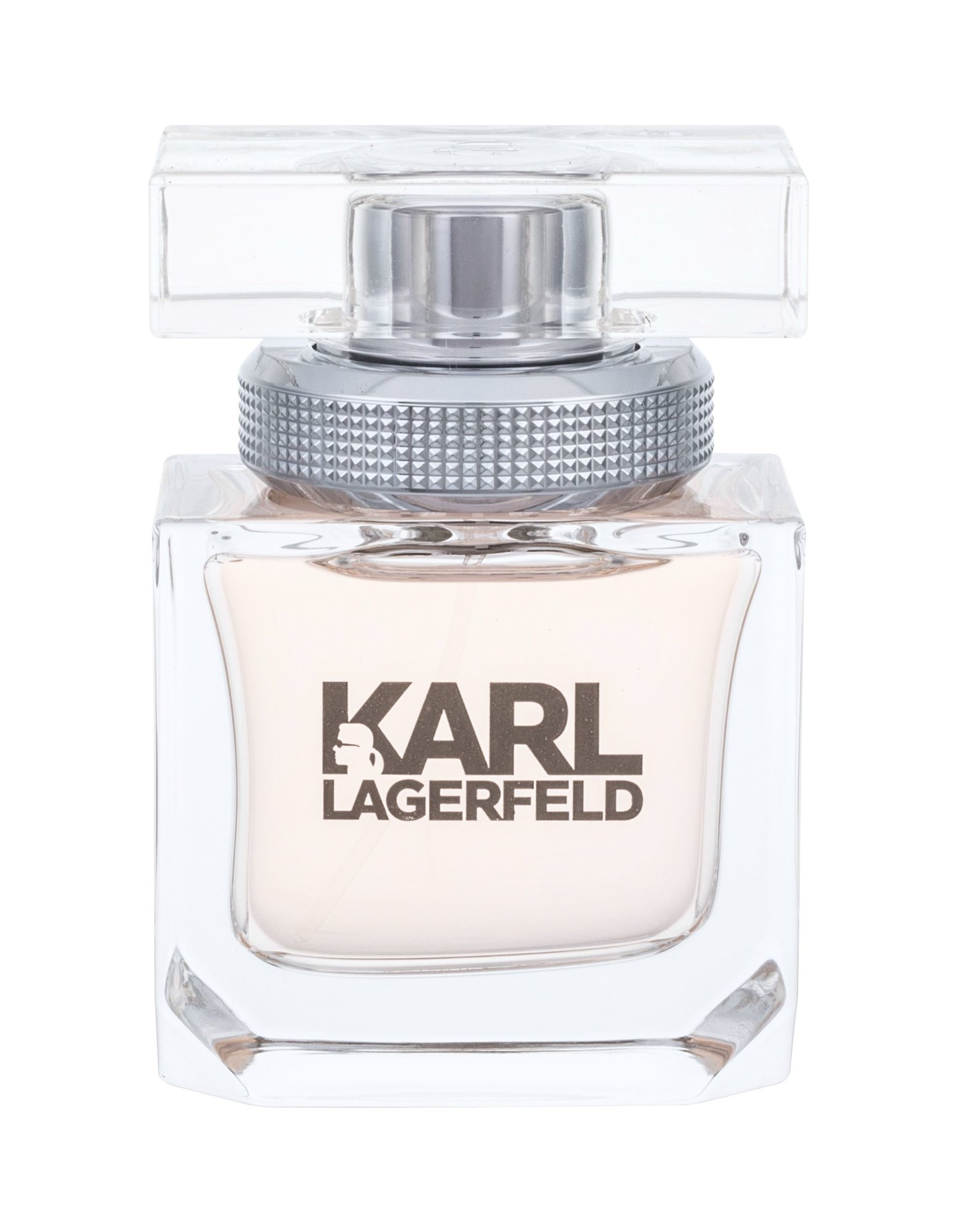 Karl Lagerfeld Karl Lagerfeld for Her (W)