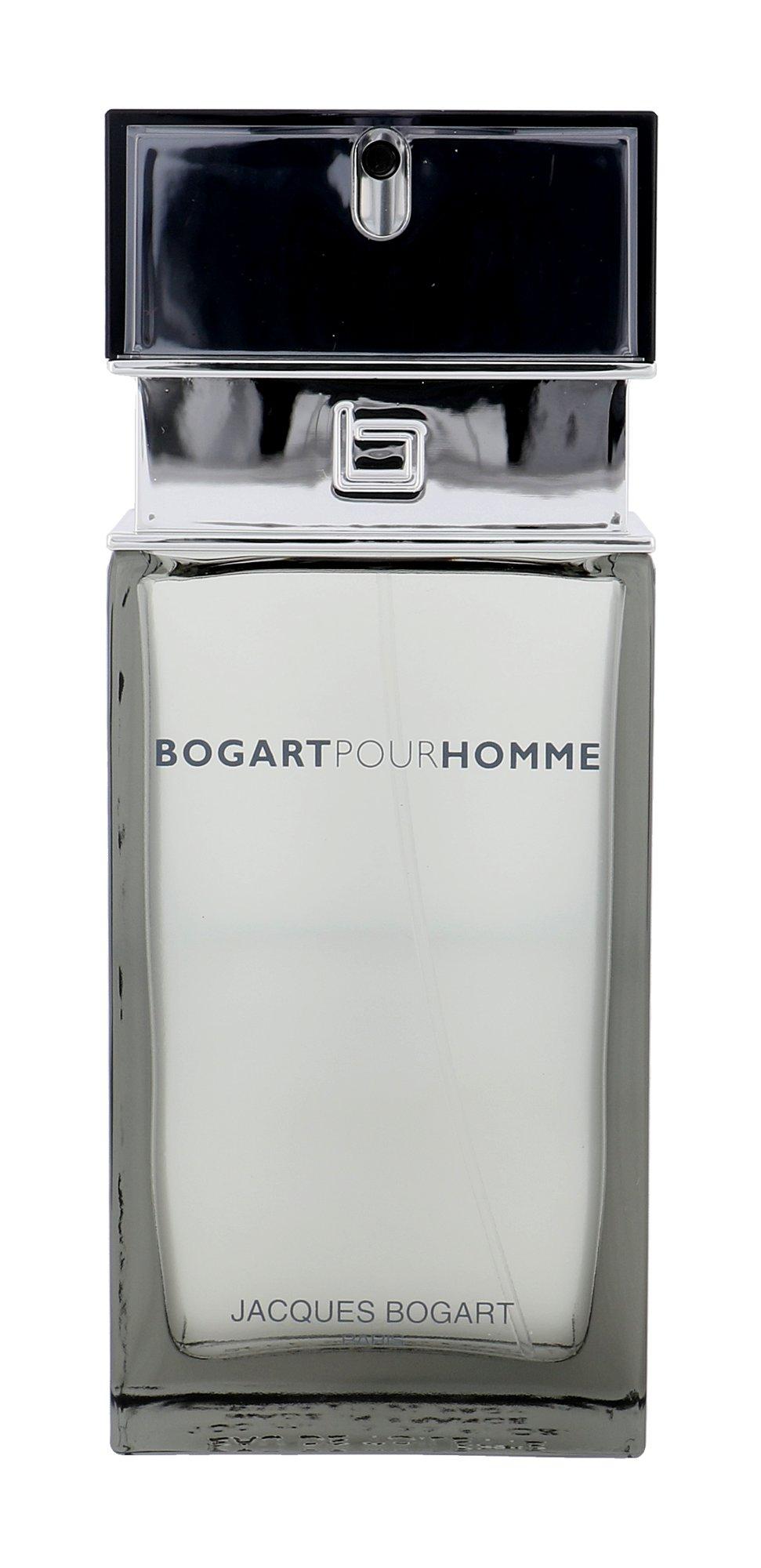 Jacques Bogart Pour Homme, Toaletná voda 100ml