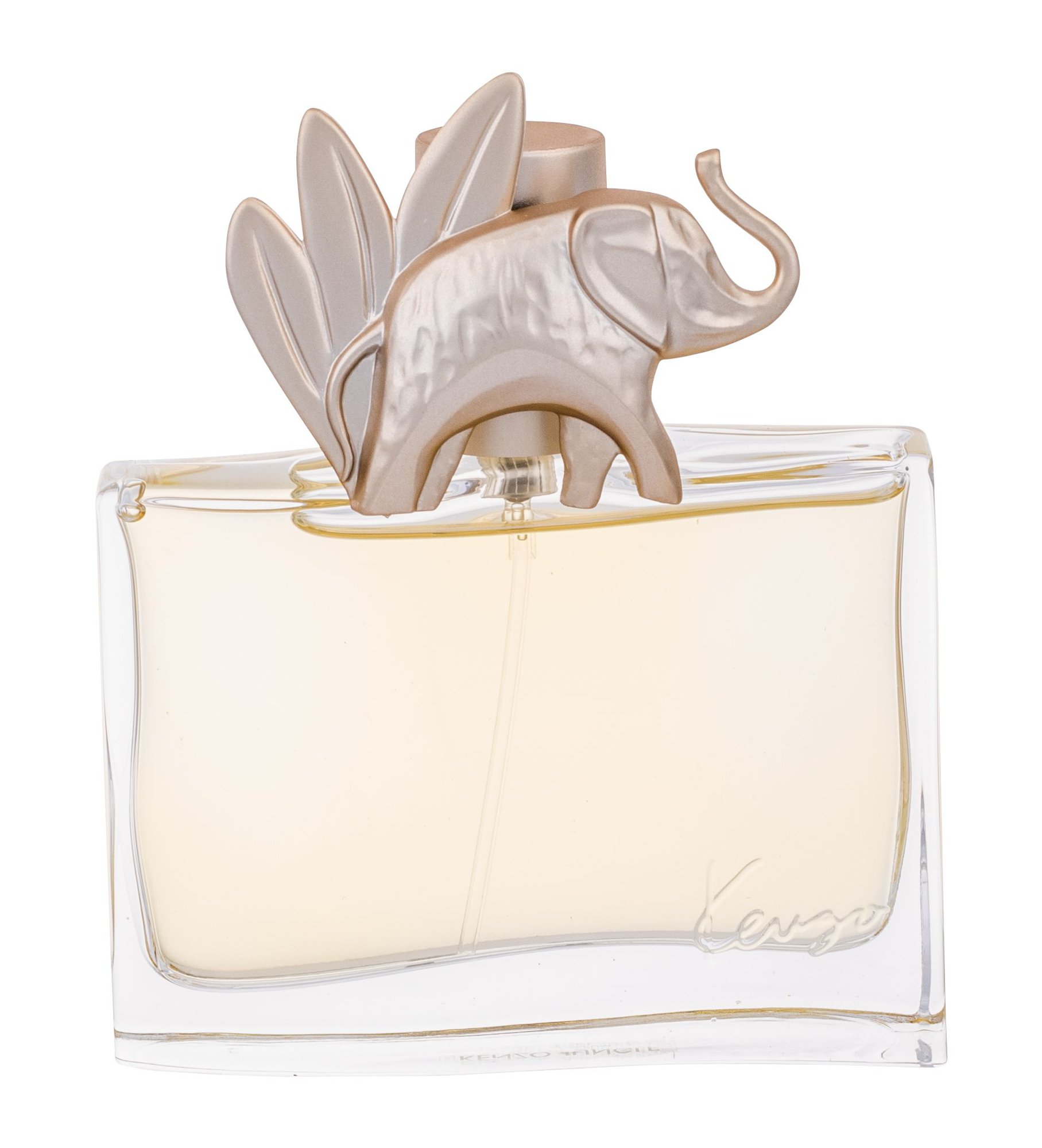 KENZO Kenzo Jungle L Élephant, Parfumovaná voda 30ml