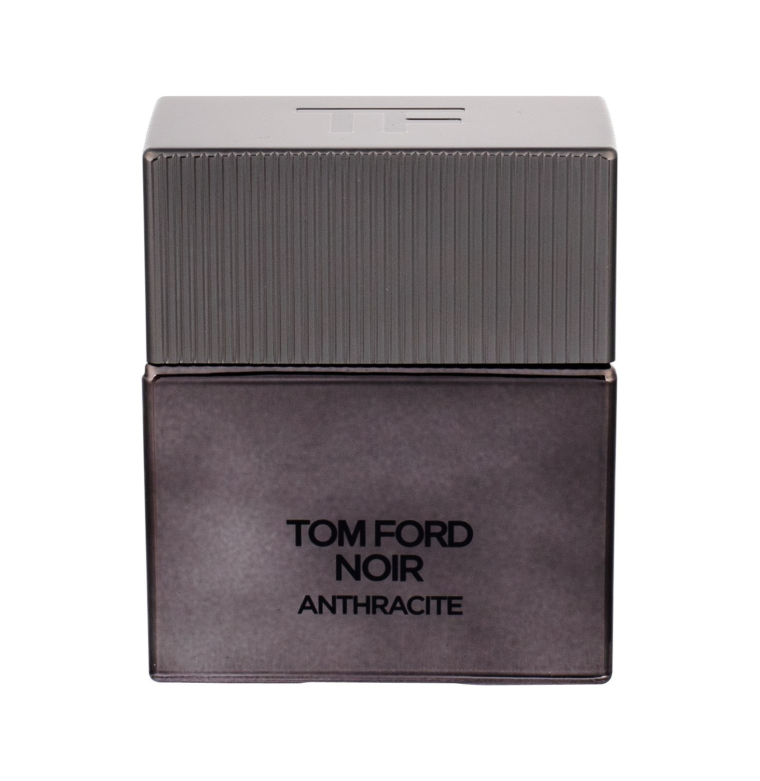 TOM FORD Noir Anthracite (M)