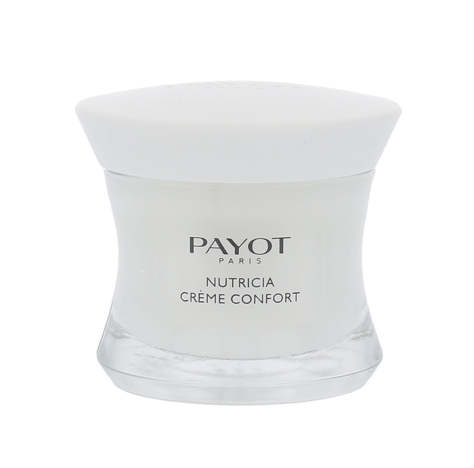 PAYOT Nutricia Nourishing And Restructing Cream, Denný arcápoló cream 50ml