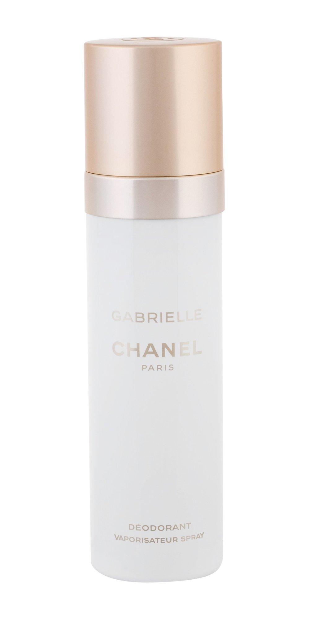 Chanel Gabrielle, Deodorant 100ml