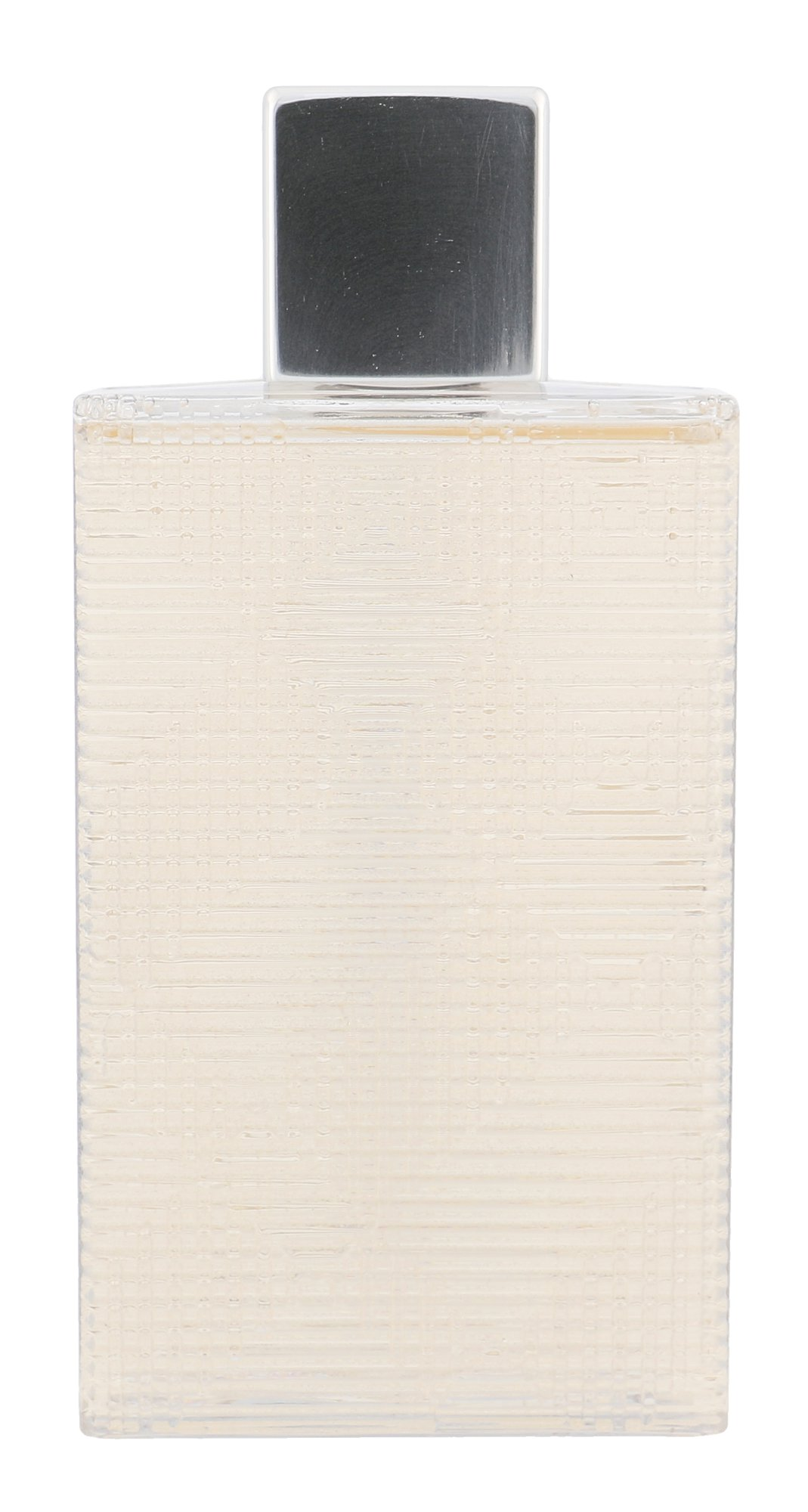 Burberry Brit for Her Rhythm, Sprchovací gél 150ml - For Her