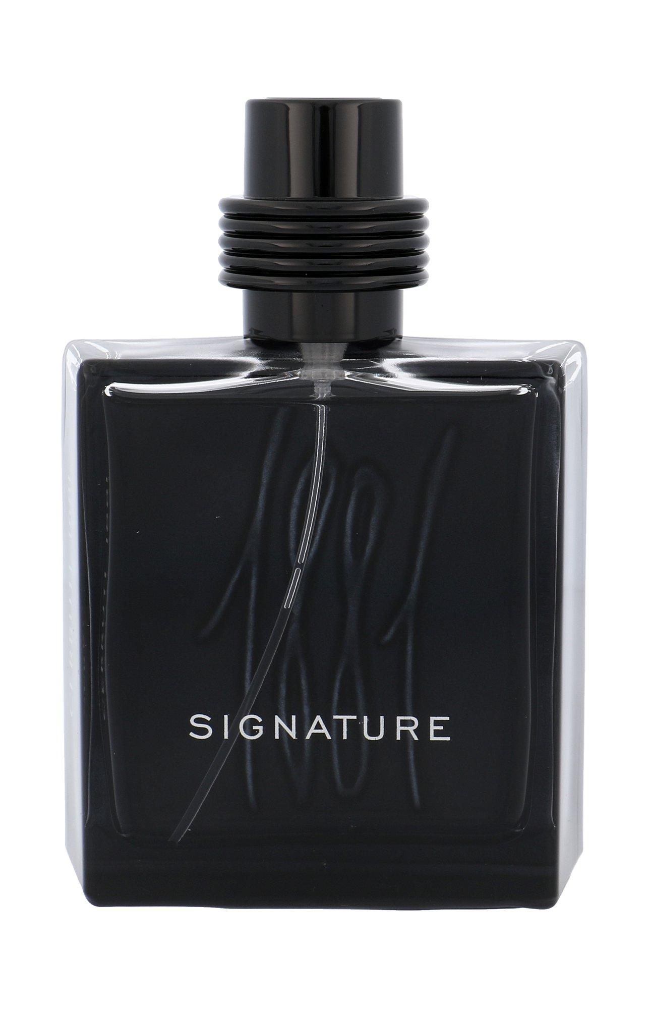 Nino Cerruti Cerruti 1881 Signature, edp 100ml