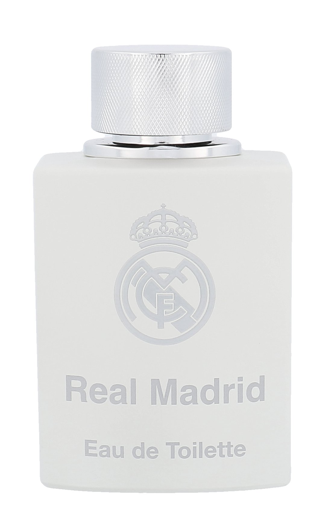 EP Line Real Madrid, edt 100ml