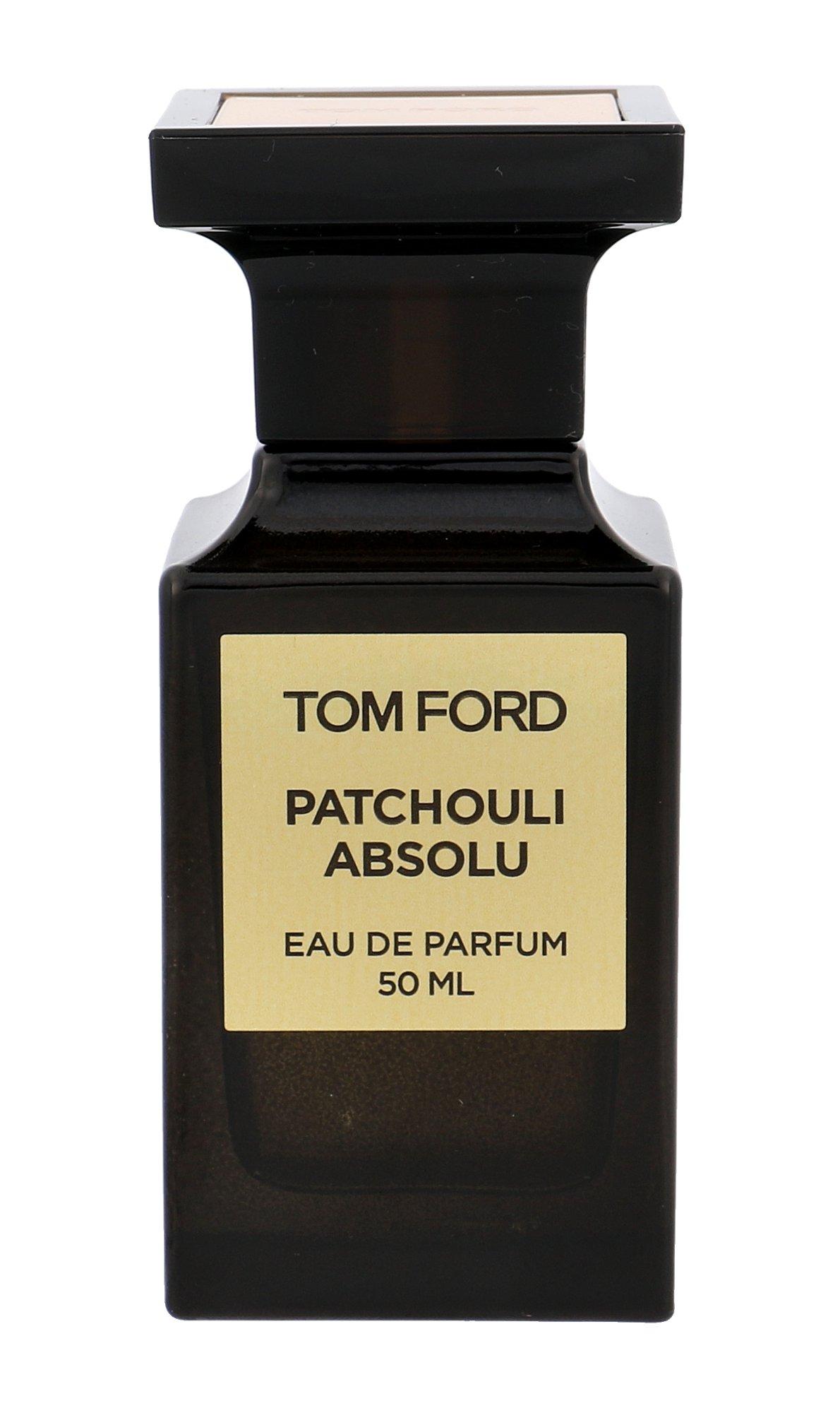 TOM FORD Patchouli Absolu, Parfumovaná voda 100ml