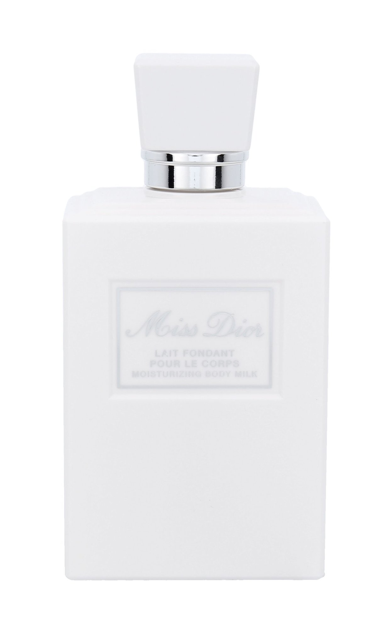 Christian Dior Miss Dior, Telové mlieko 200ml