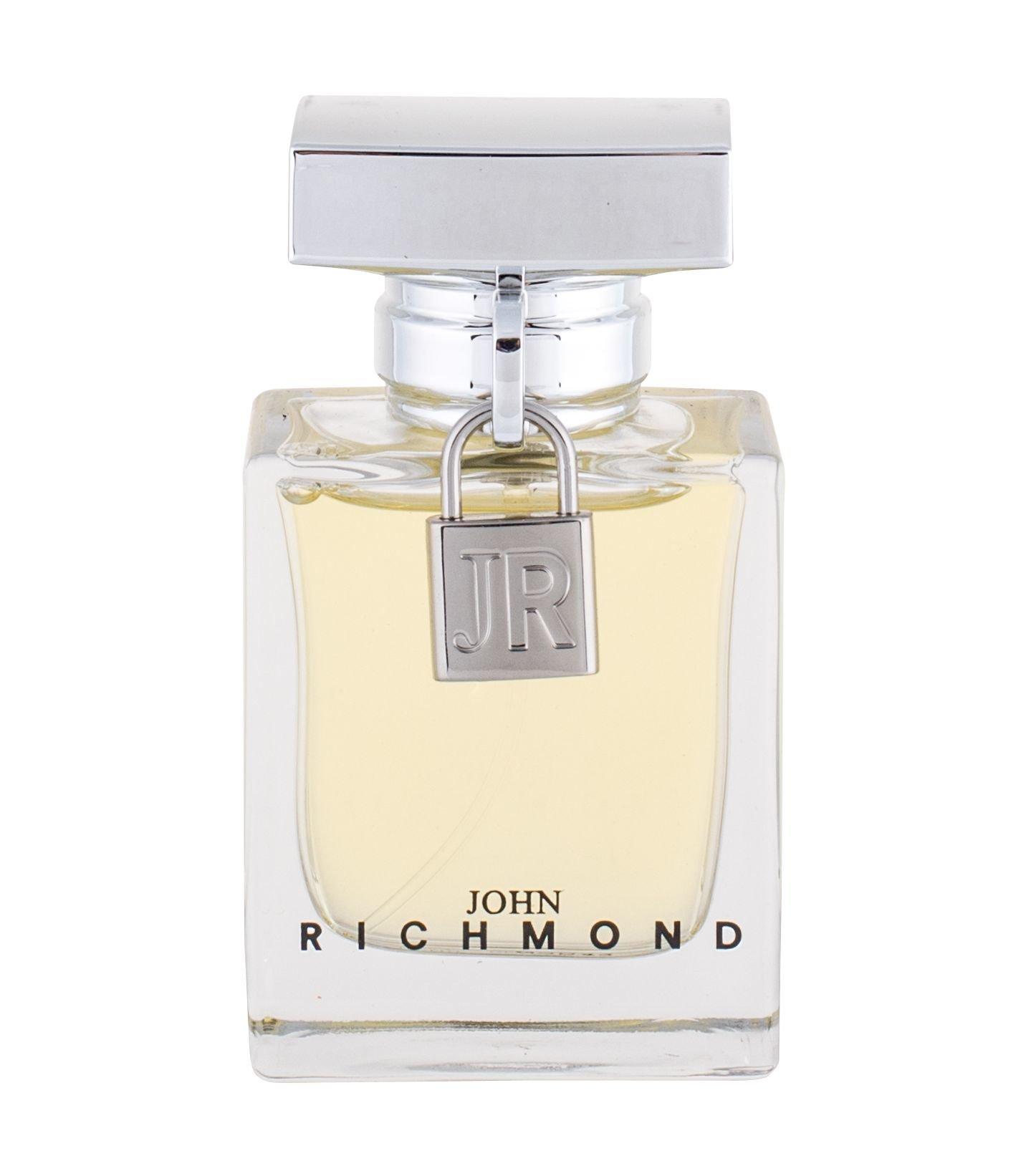John Richmond John Richmond, Parfumovaná voda 90ml - tester
