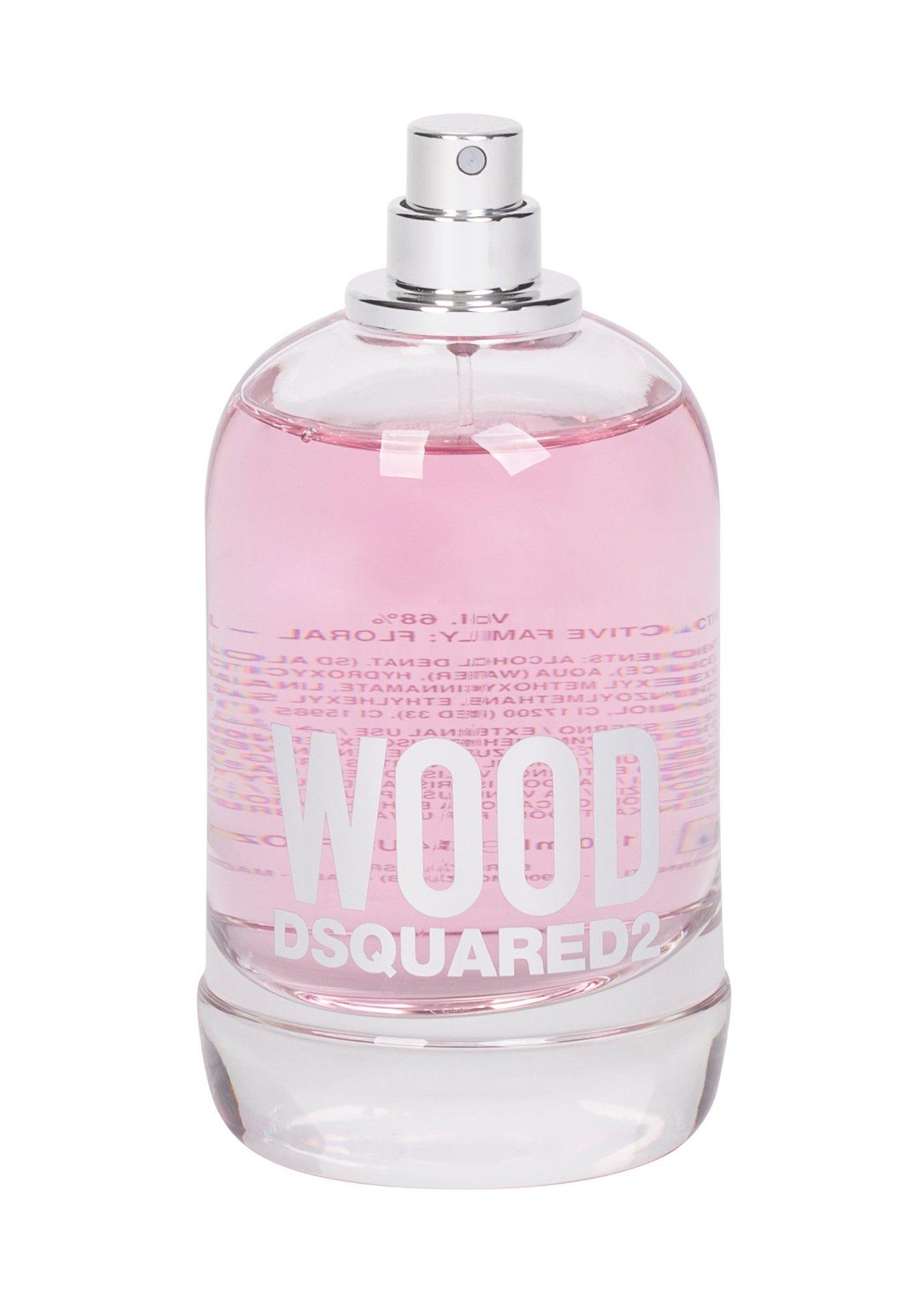 Dsquared2 Wood (W)