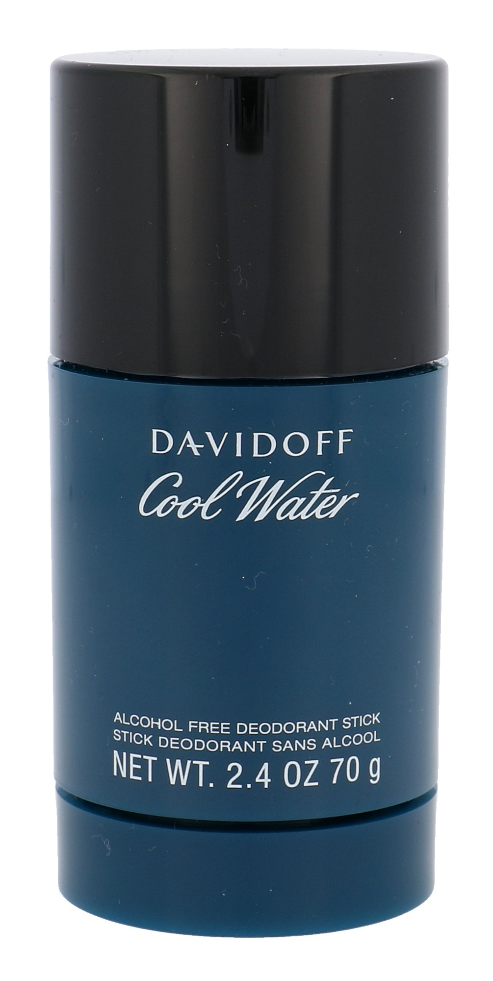 Davidoff Cool Water, Dezodorant 75ml