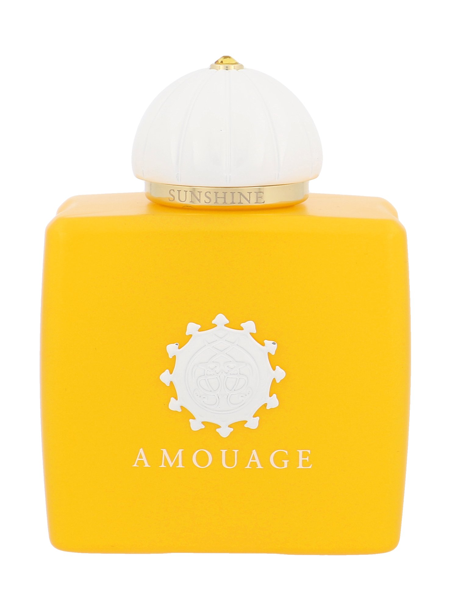 Amouage Sunshine, Parfumovaná voda 100ml