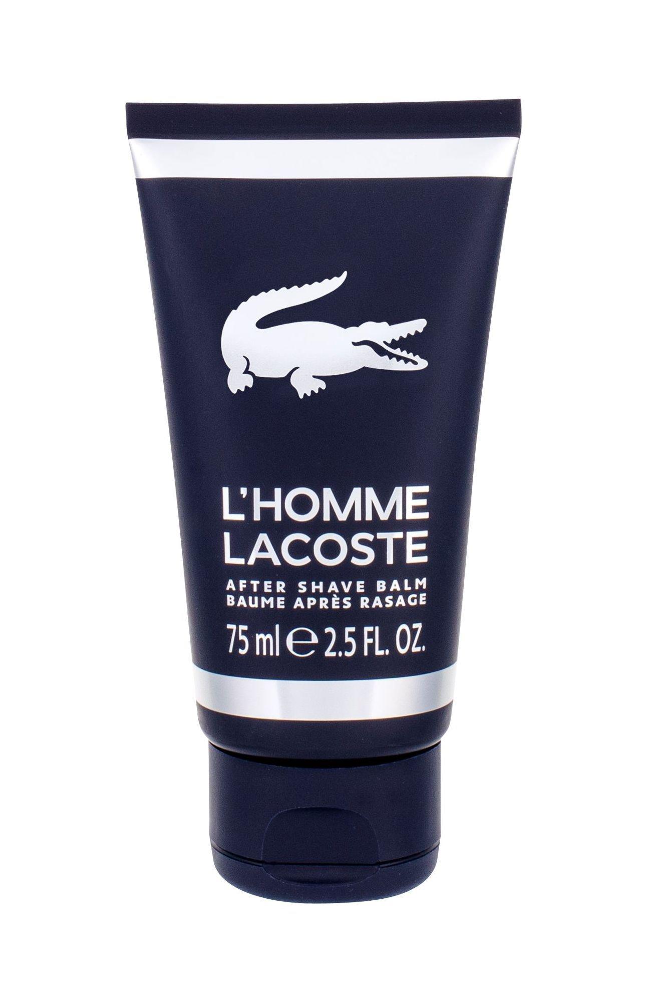 Lacoste L´Homme Lacoste, Sprchovací gél 150ml