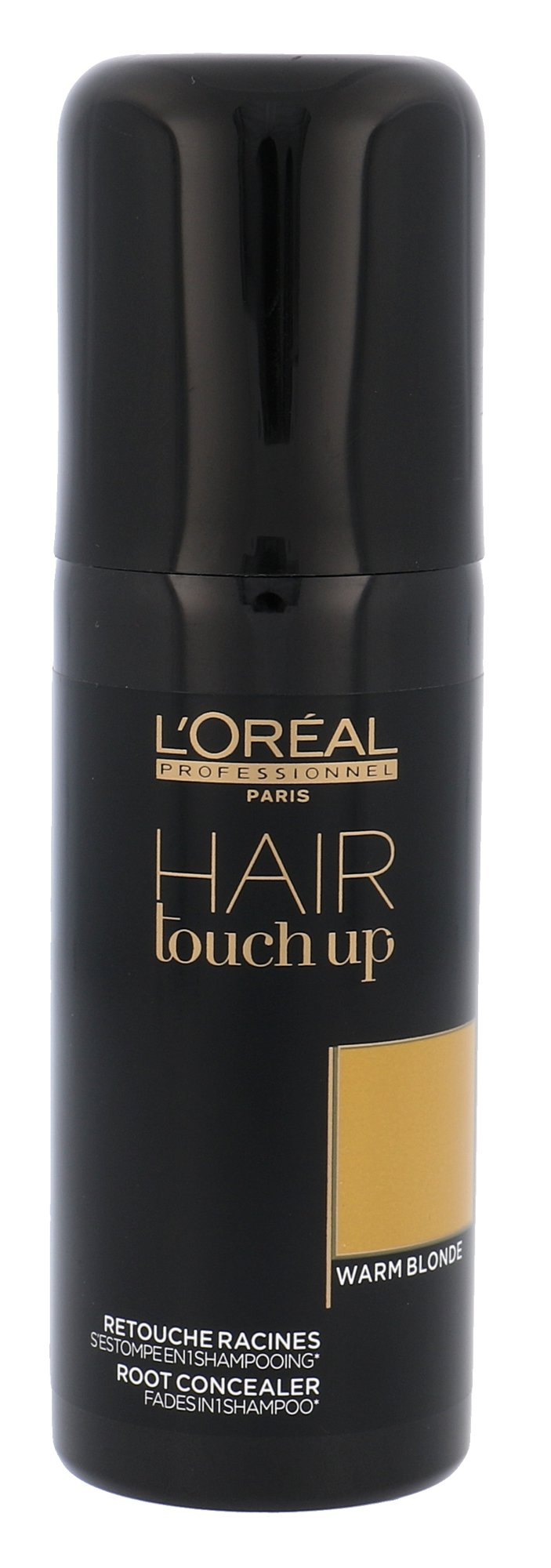L´Oréal Professionnel Hair Touch Up (W)