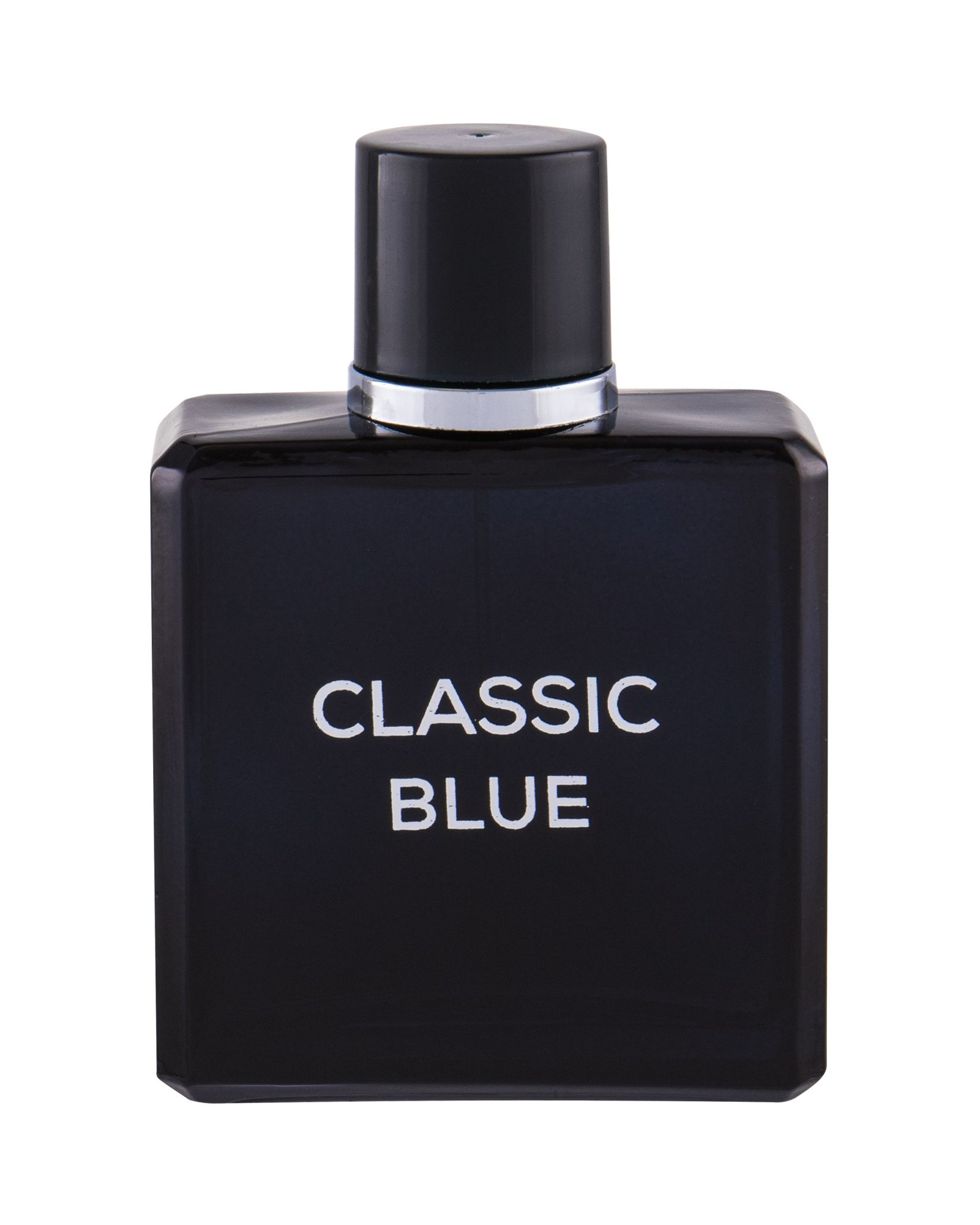 Mirage Brands Classic Blue, edt 100ml