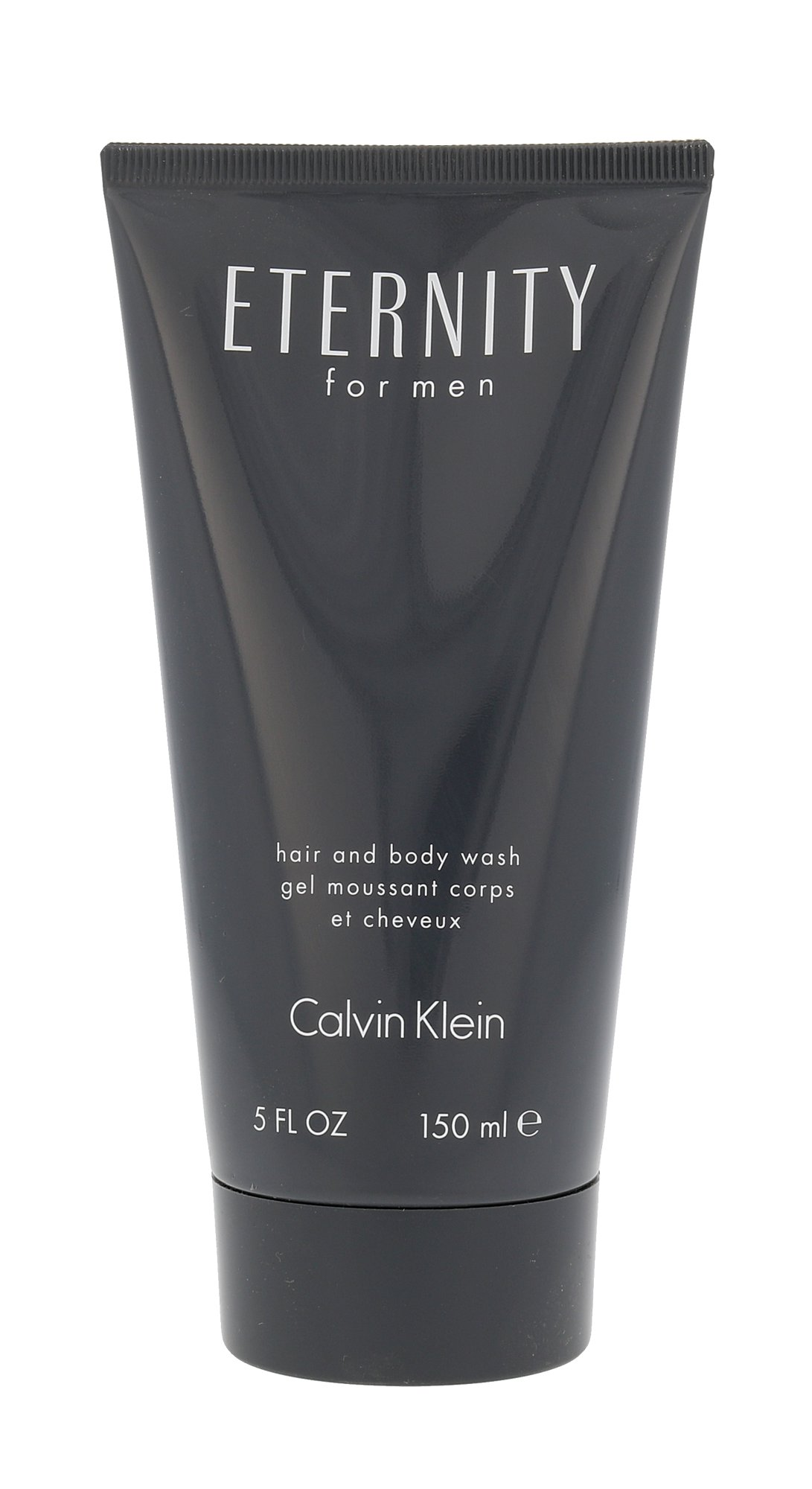 Calvin Klein Eternity, Sprchovací gél 150ml - For Men