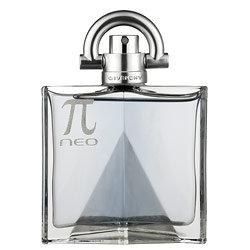 Givenchy Pí Neo, Toaletná voda 30ml