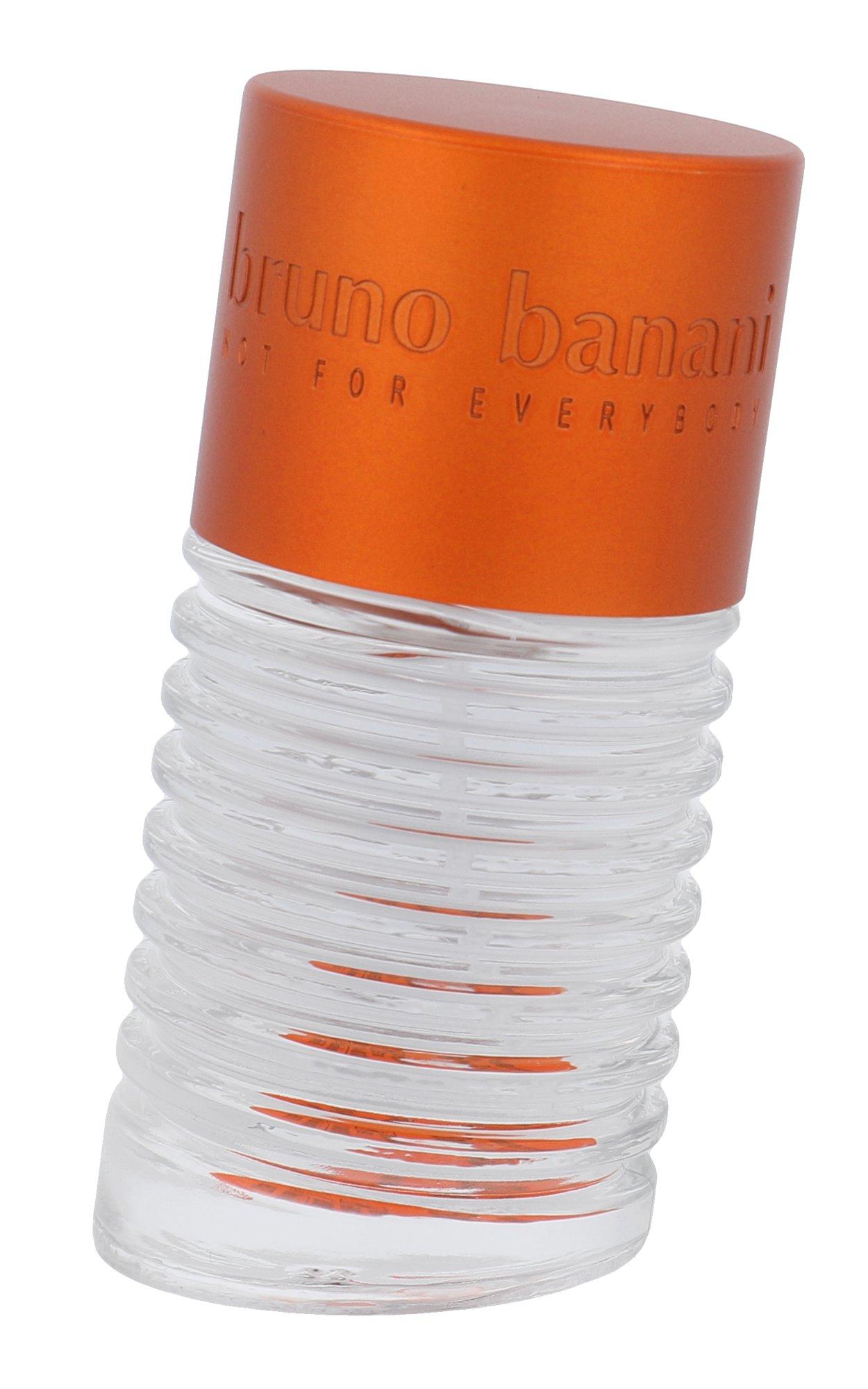 Bruno Banani Absolute Man, Voda po holení 50ml
