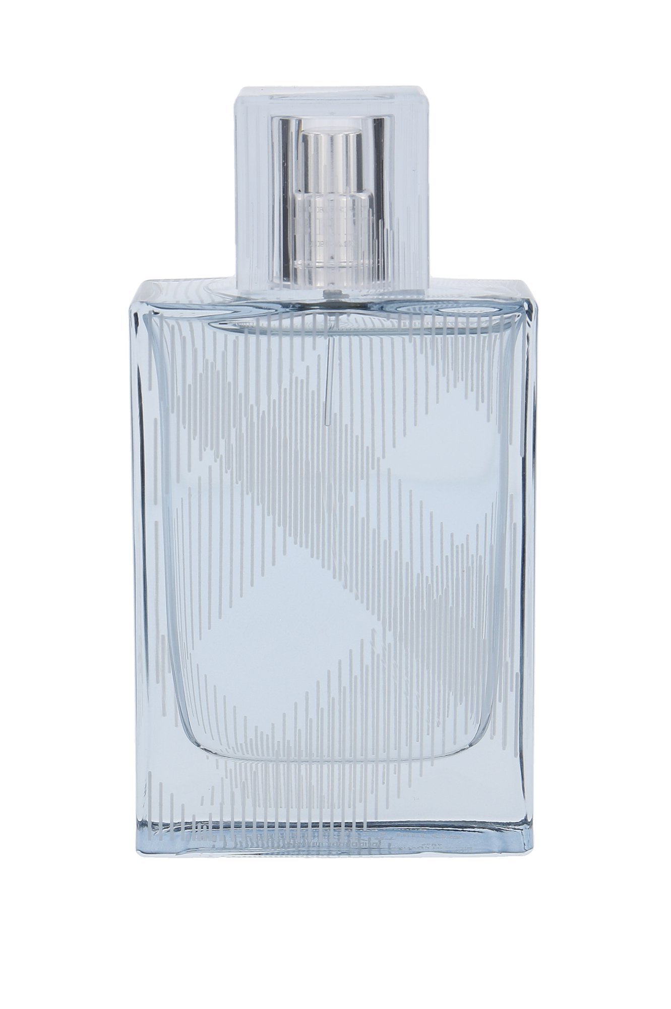 Burberry Brit, Toaletná voda 50ml, For Him