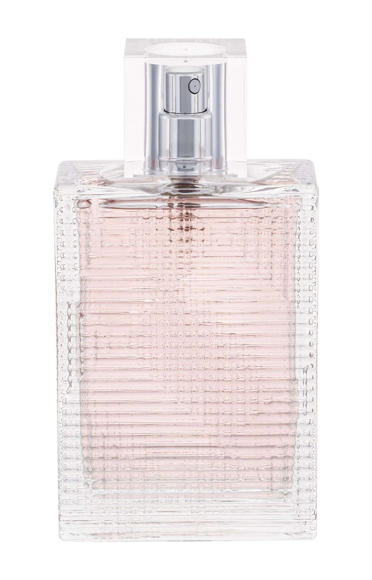 Burberry Brit, Toaletná voda 50ml, For Her