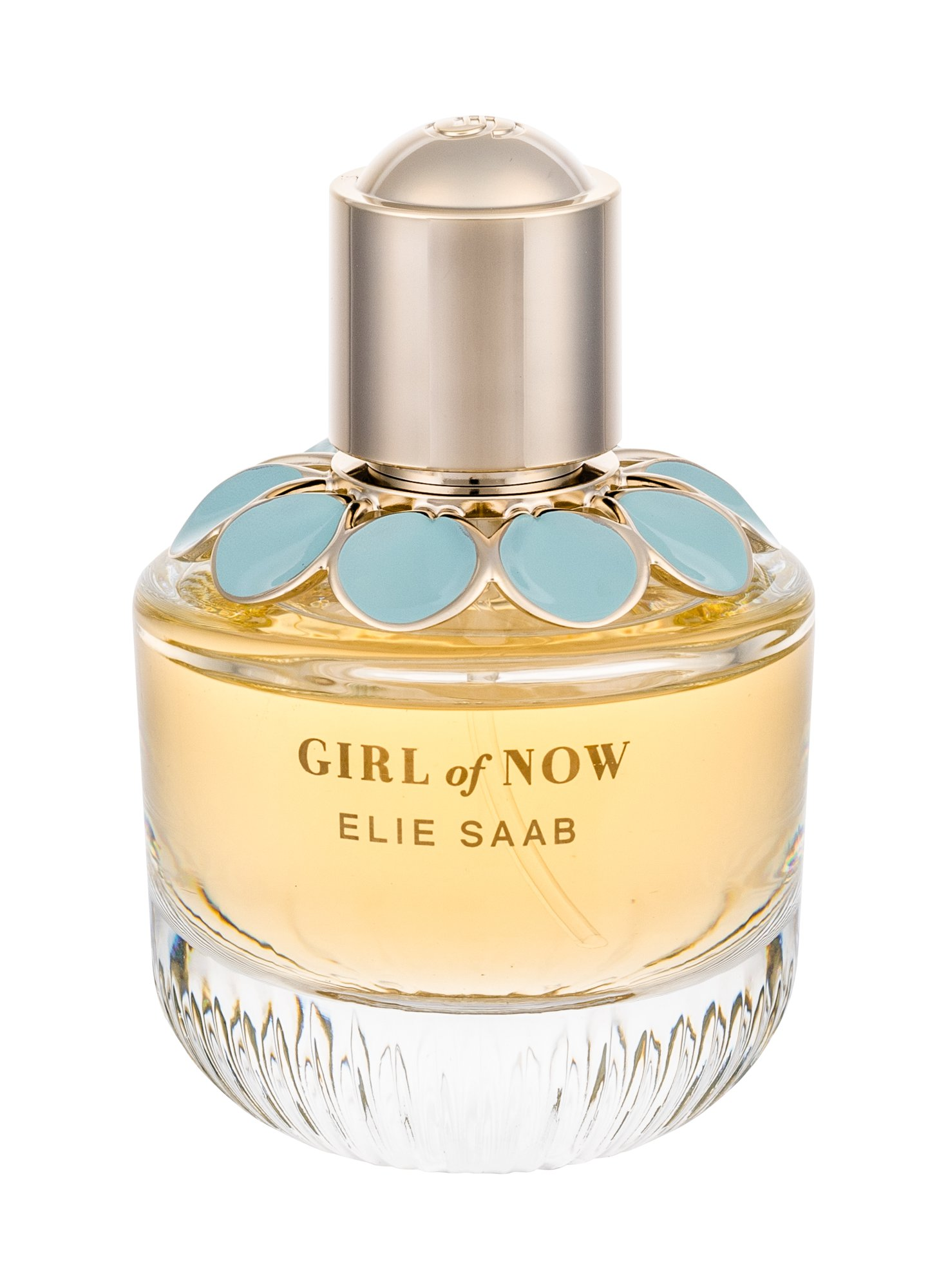 Elie Saab Girl of Now, Parfumovaná voda 50ml