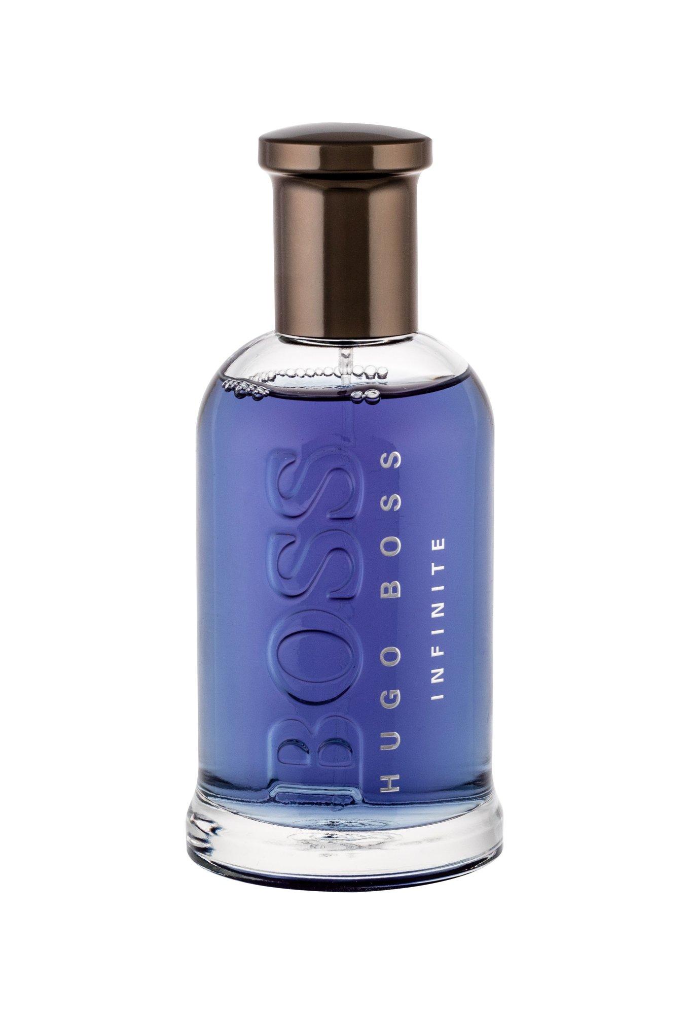 HUGO BOSS Boss Bottled Infinite, Parfumovaná voda 100ml