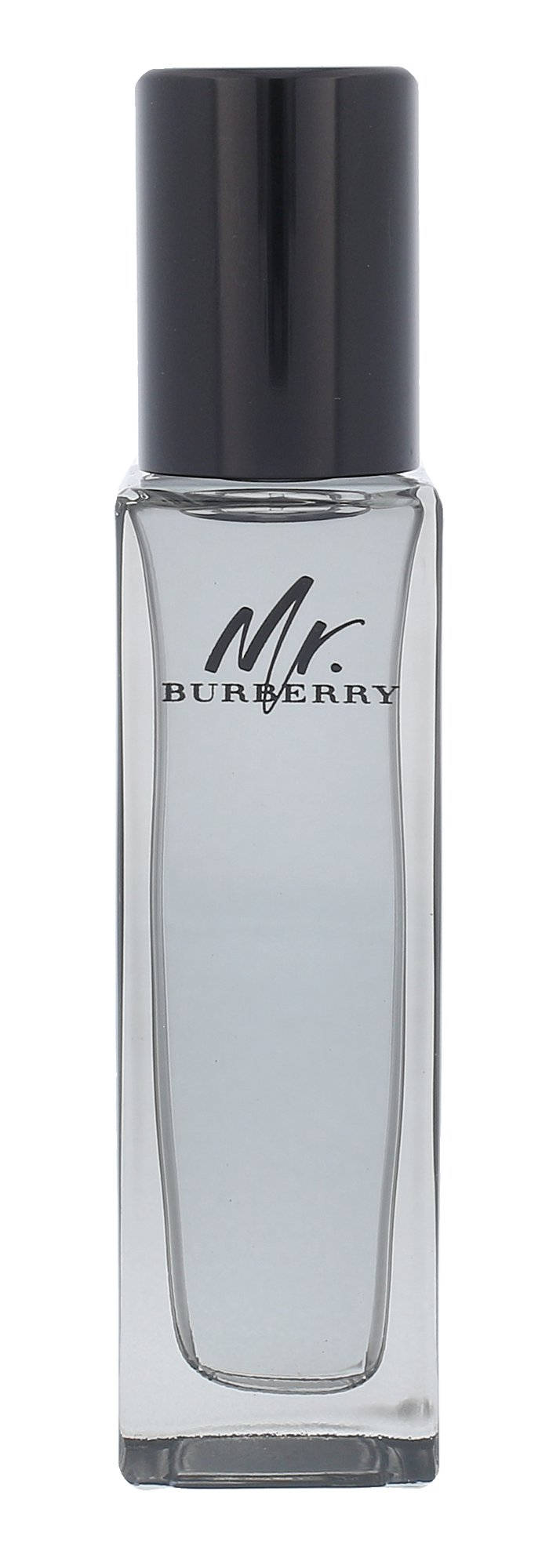 Burberry Mr. Burberry, Toaletná voda 30ml