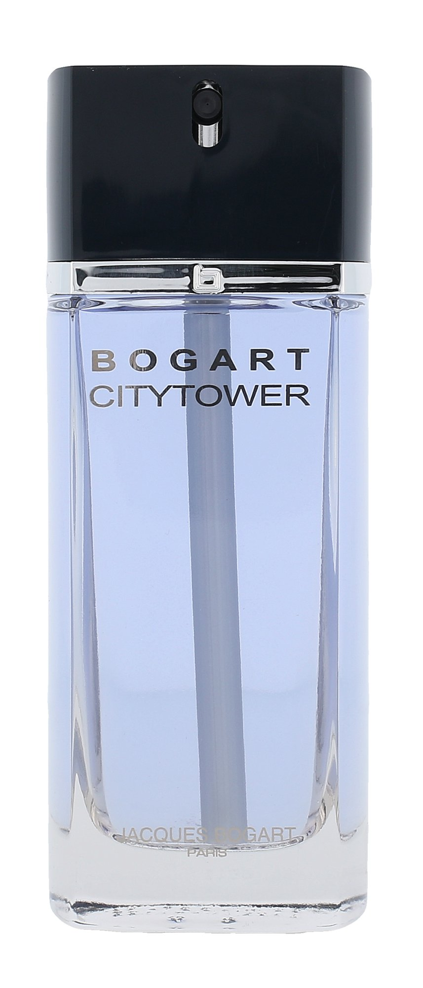 Jacques Bogart Bogart CityTower, edt 100ml - Teszter