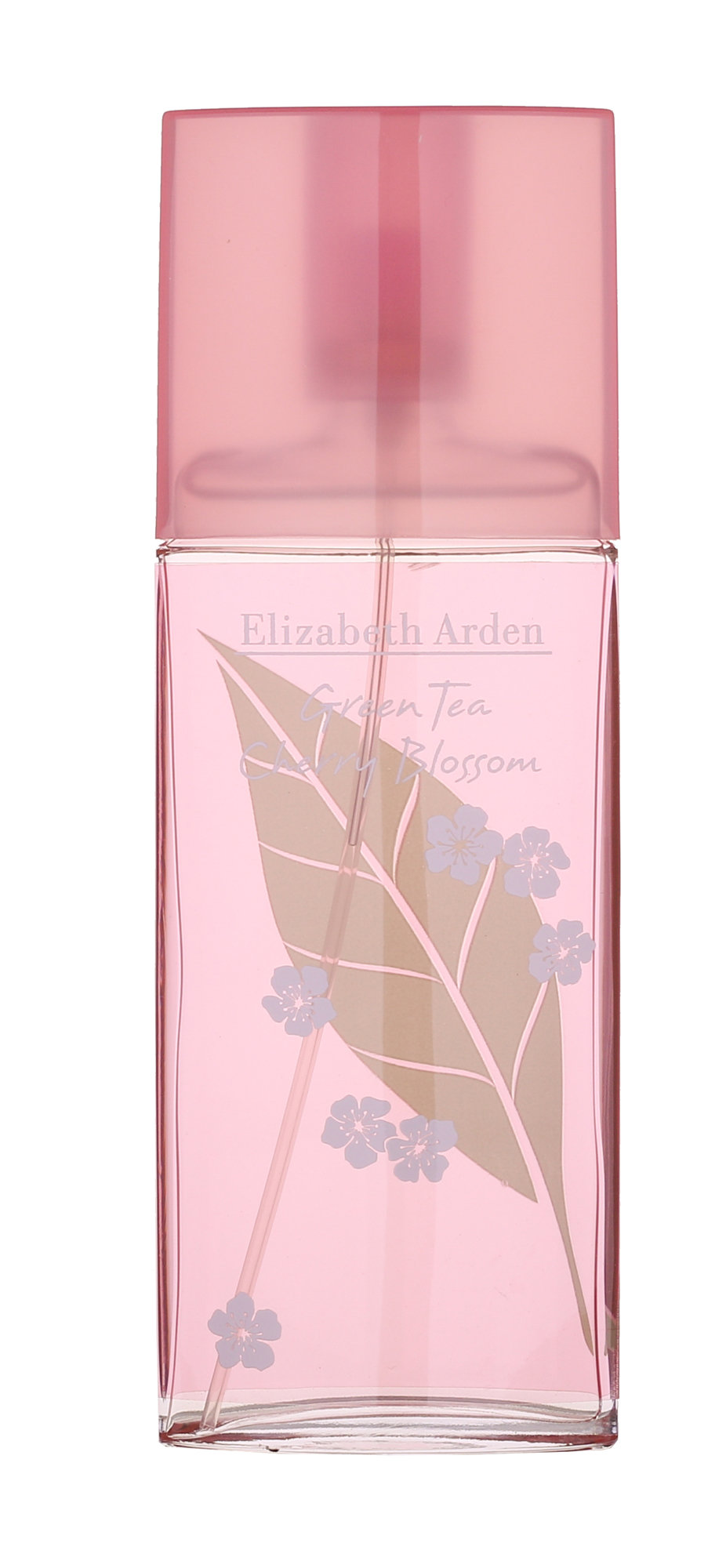 Elizabeth Arden Green Tea, edt 100ml