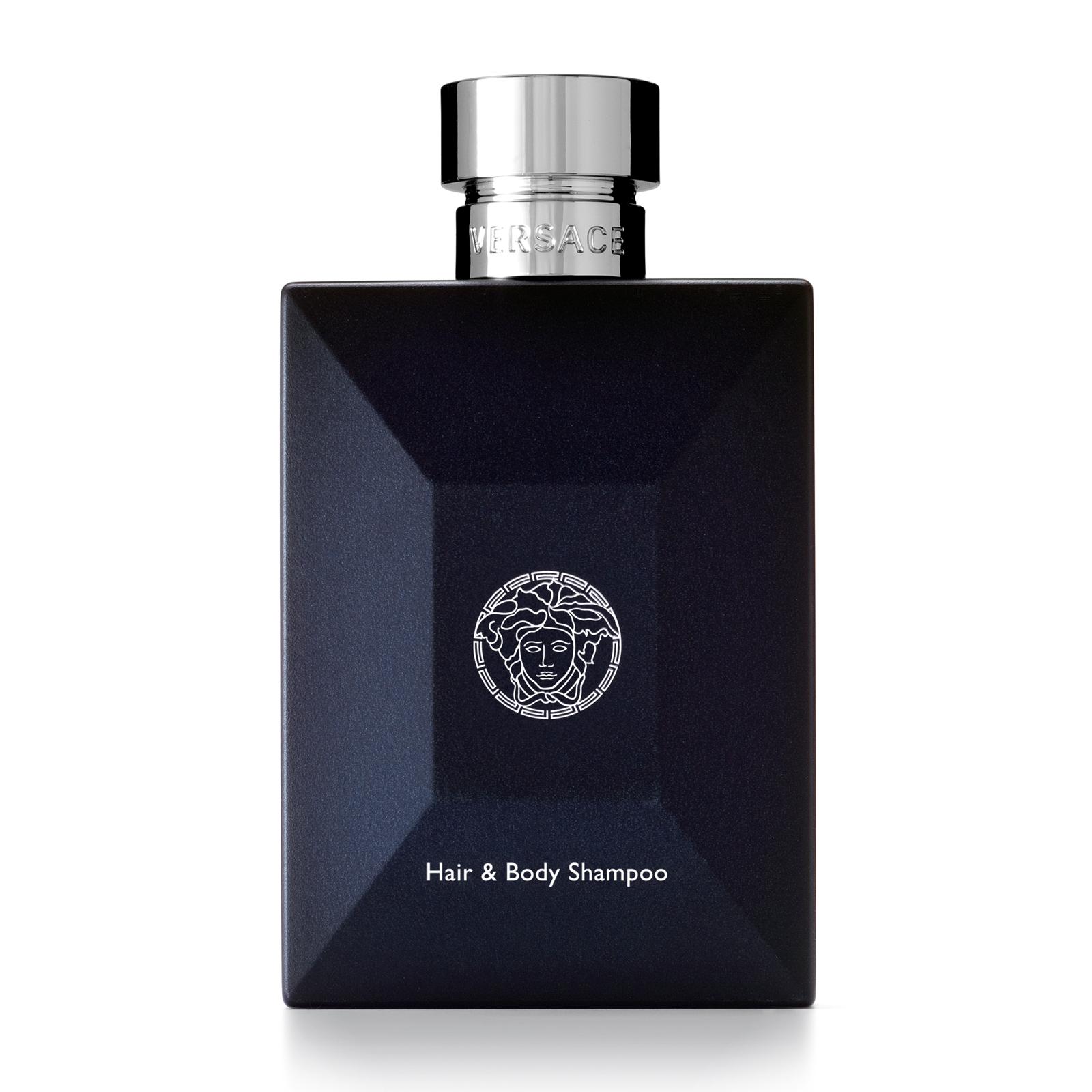 Versace Pour Homme, Sprchovýgél 250ml
