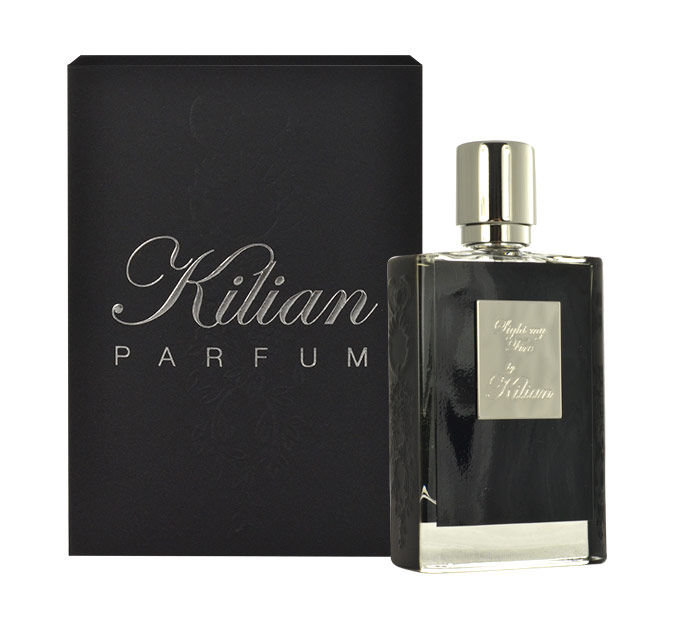 By Kilian Light My Fire, edp 50ml