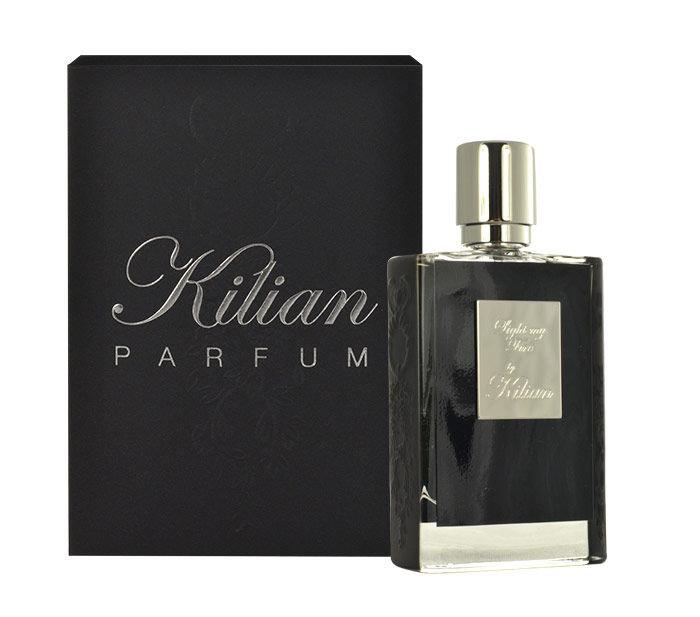 By Kilian Light My Fire, edp 50ml