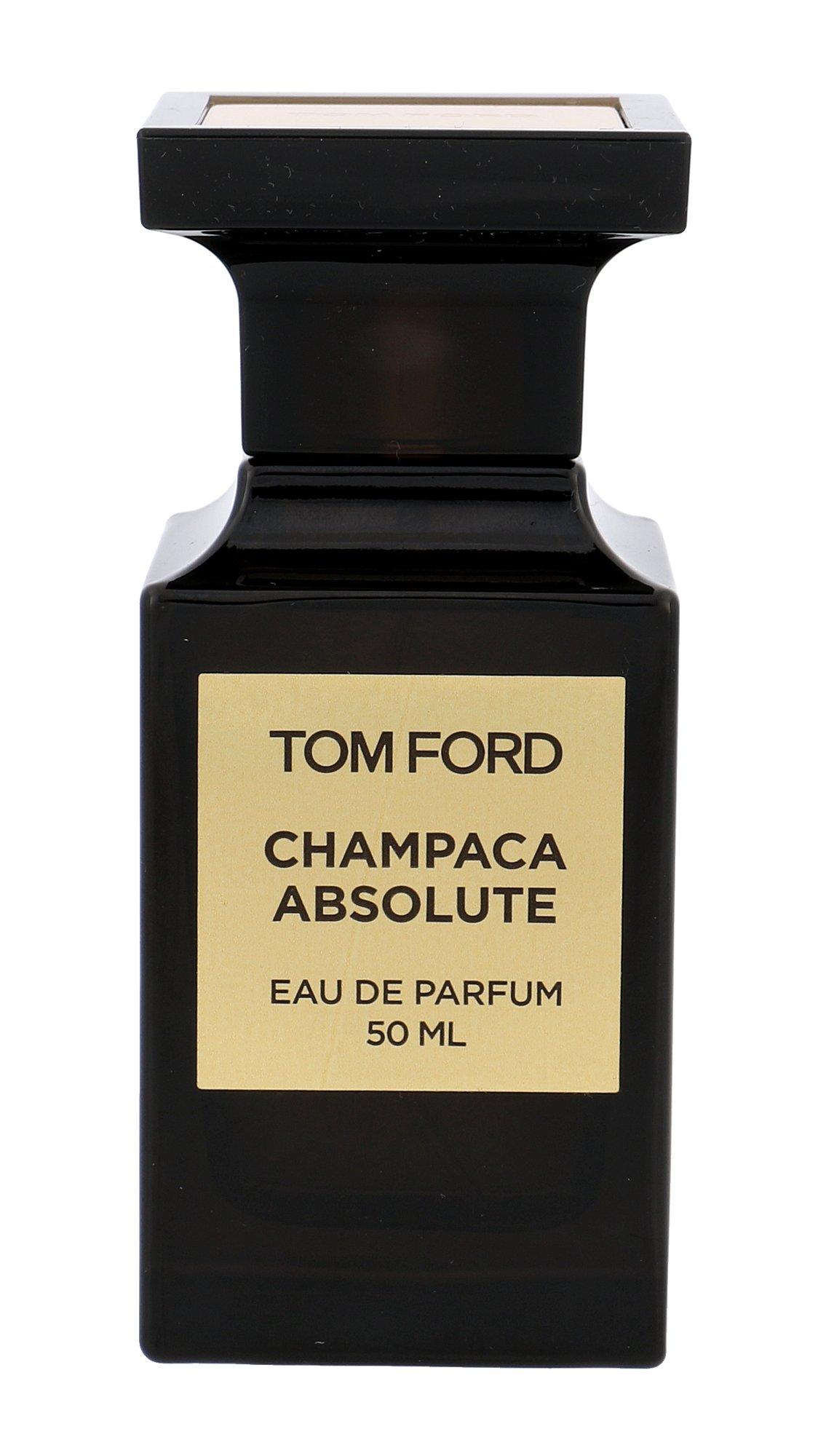 TOM FORD Champaca Absolute, edp 50ml
