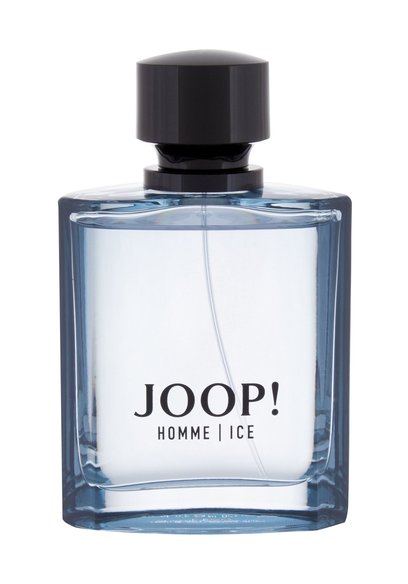 JOOP! Homme Ice, Toaletní voda 120ml