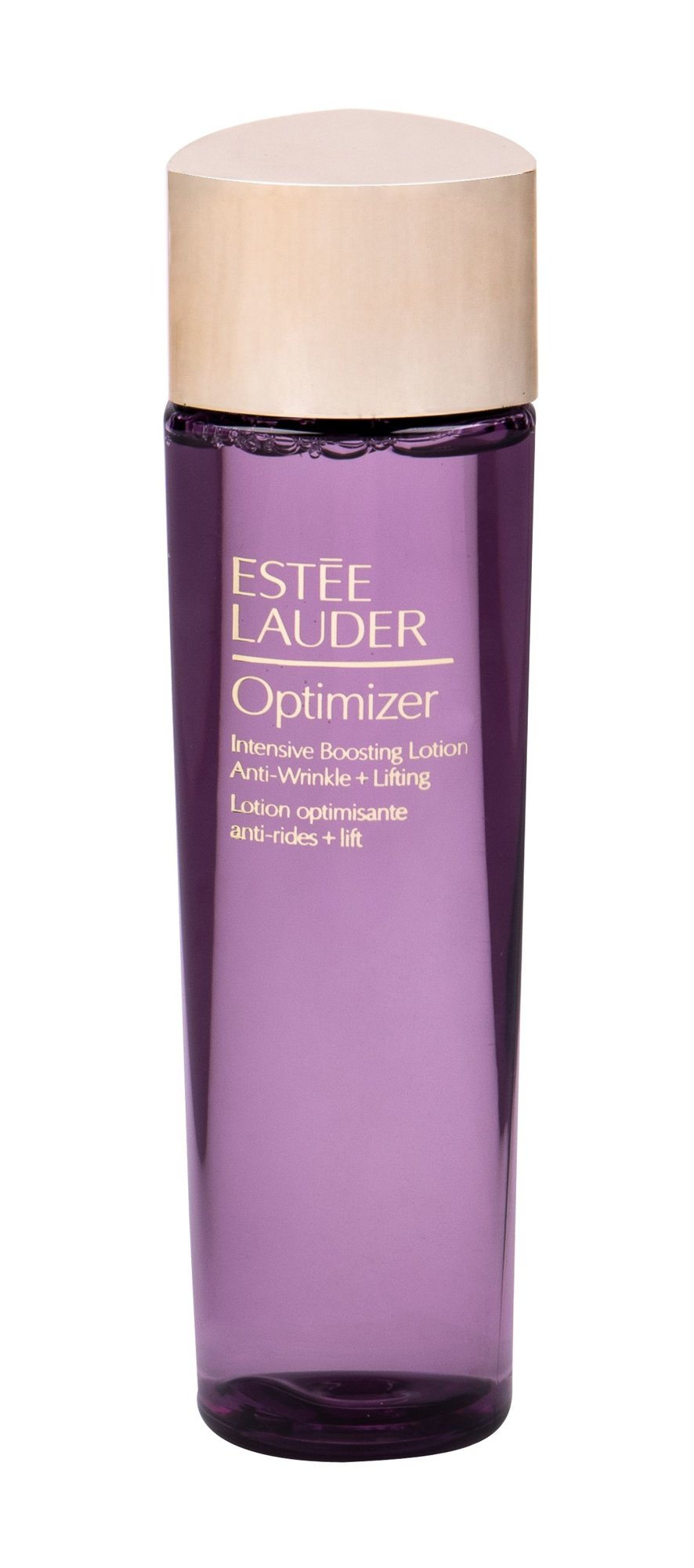 Estée Lauder Optimizer Intensive Boosting Lotion, arcvíz a sprej 200ml