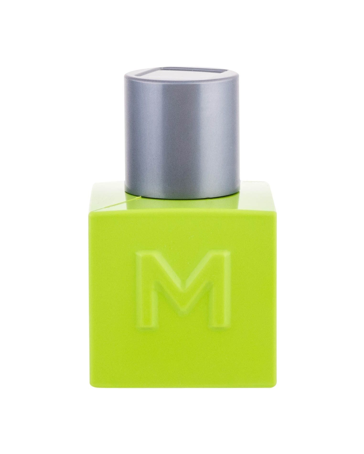 Mexx Man Festival Summer, edt 35ml