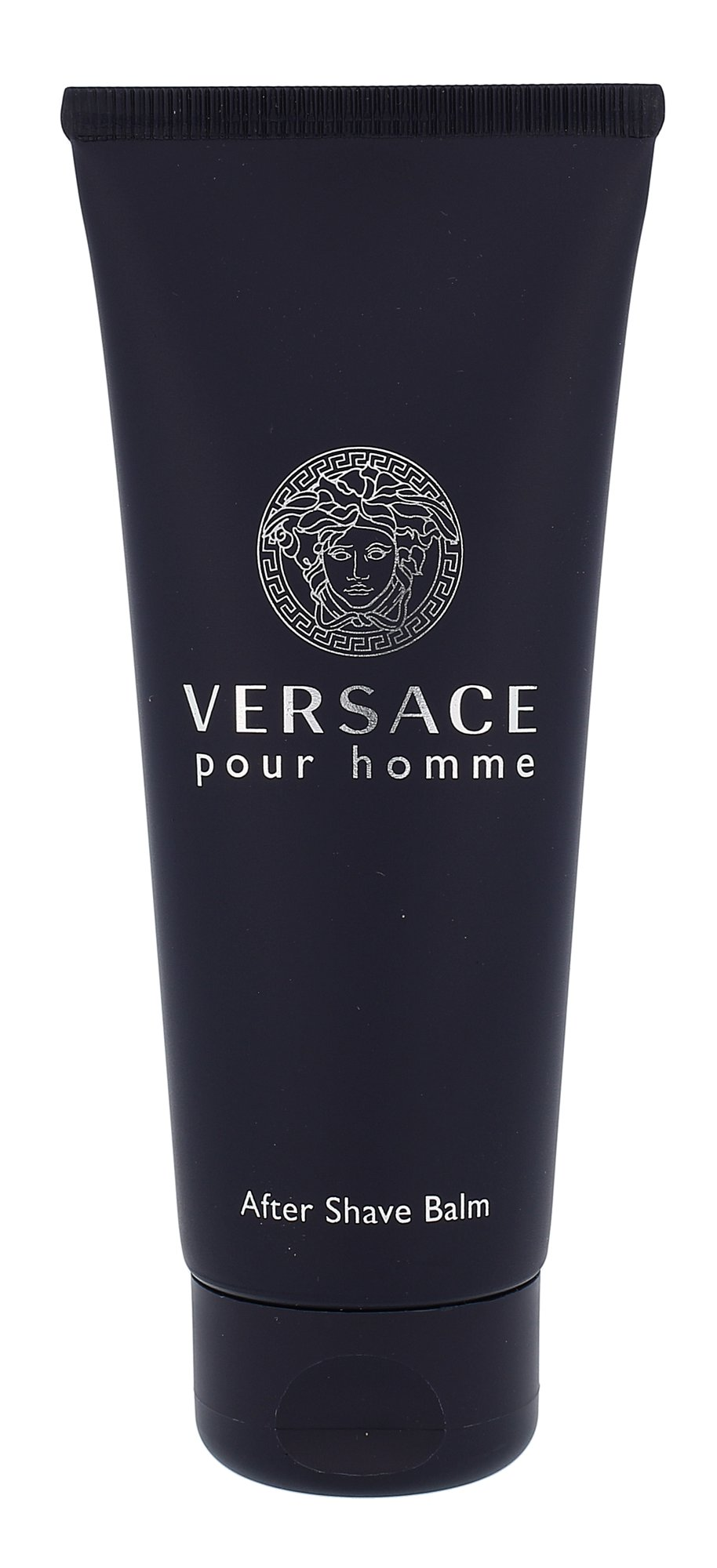 Versace Pour Homme, After shave balm 100ml