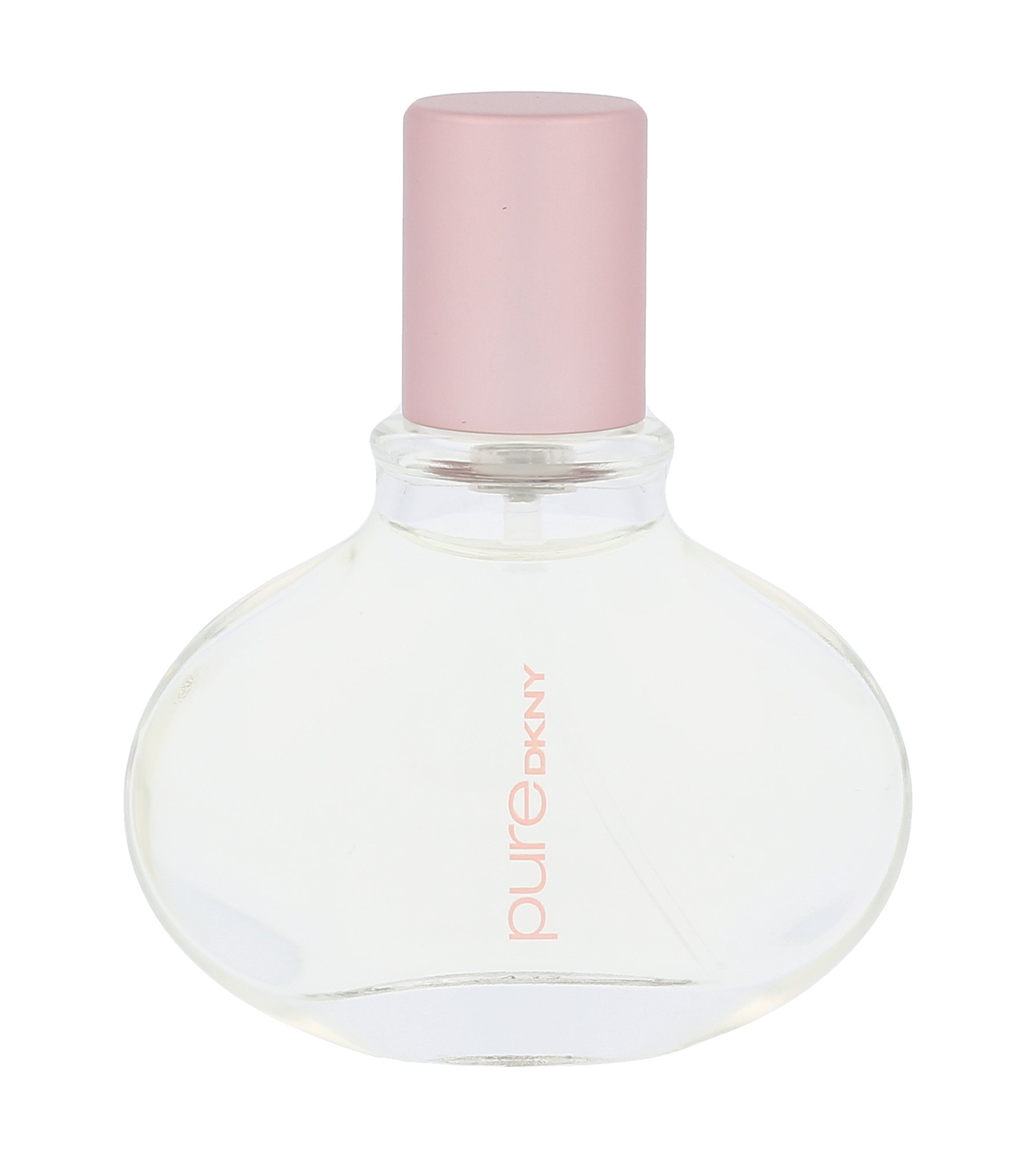 DKNY Pure A Drop of Rose (W)