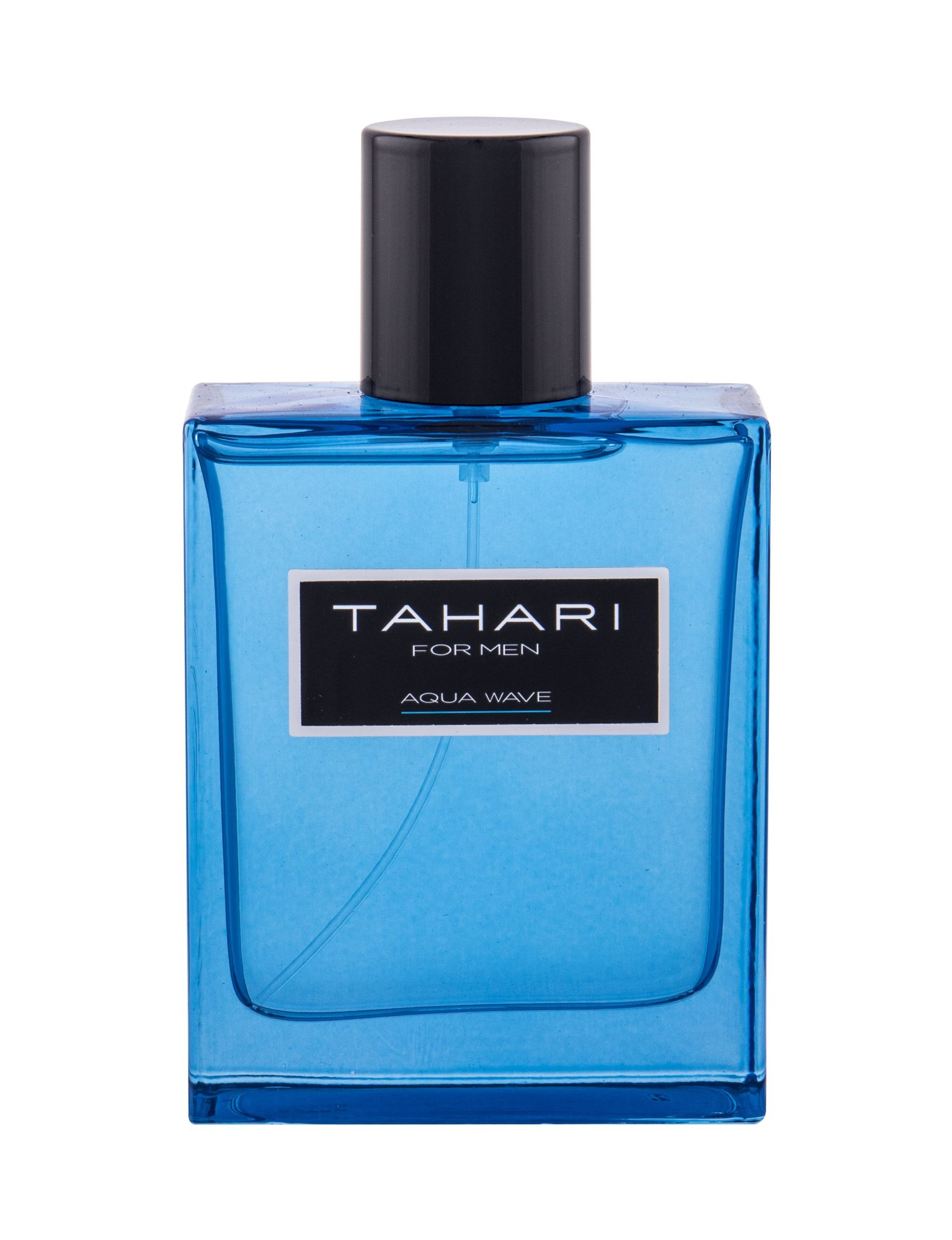 Tahari Aqua Wave, edt 100ml