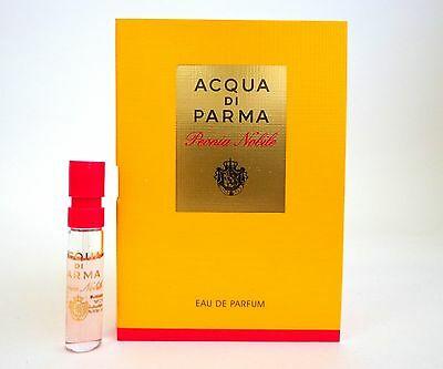 Acqua Di Parma  Peonia Nobile (U)