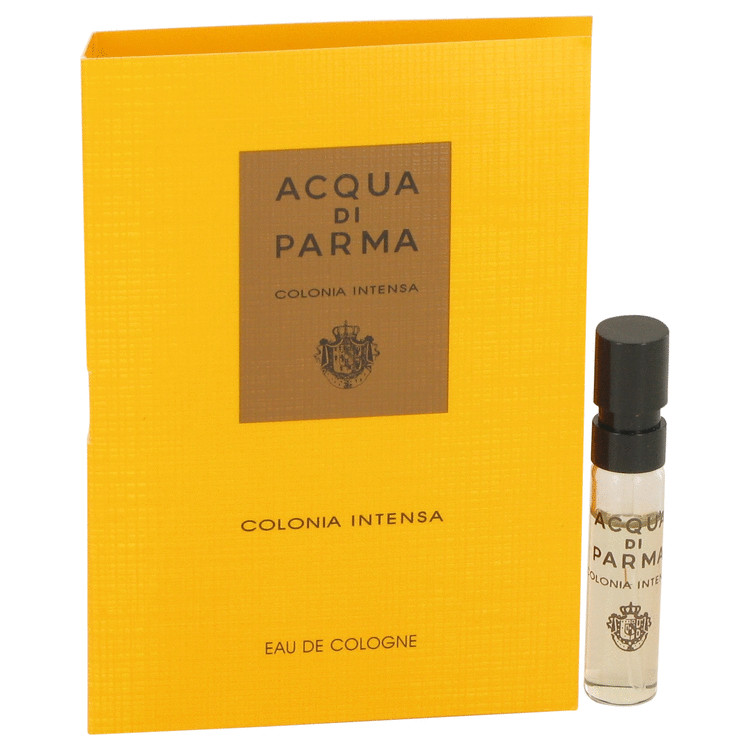 Acqua Di Parma Colonia Intensa (M)