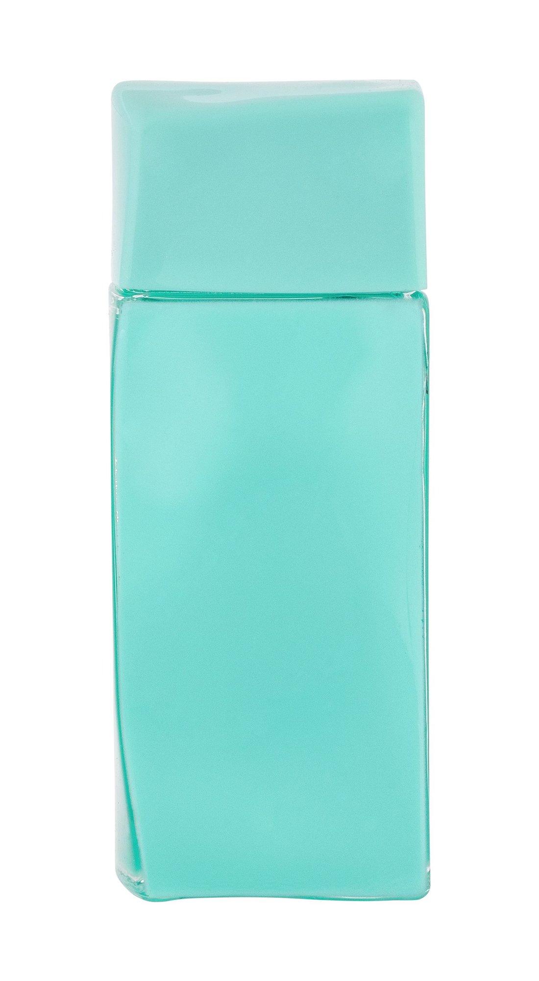 KENZO Aqua Kenzo pour Femme, Toaletní voda 50ml