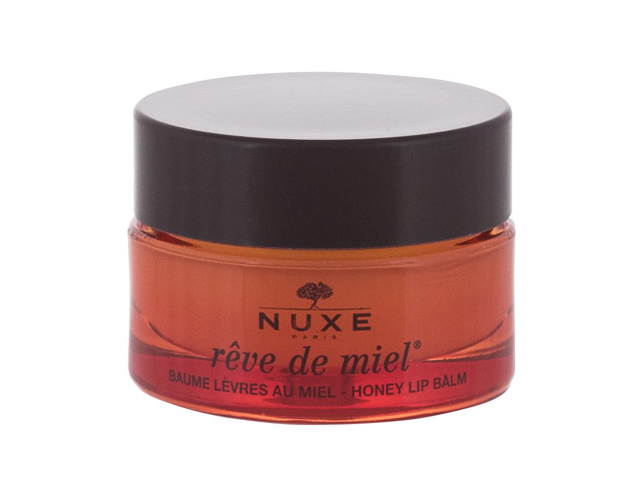 NUXE Reve de Miel Honey (W)