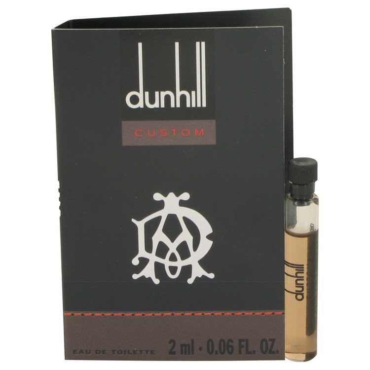 Dunhill Custom (M)
