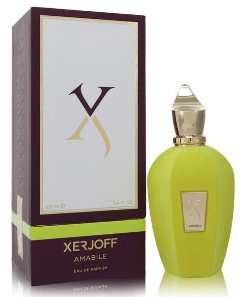 Xerjoff Amabile (U)