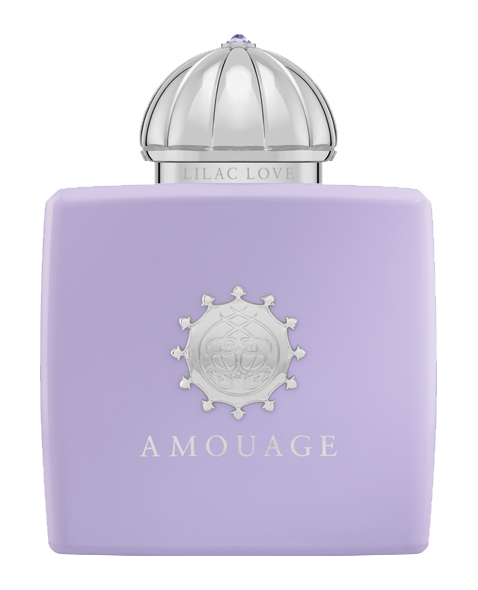 Amouage Lilac Love (W)